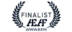 AEAF_Finalist.jpg