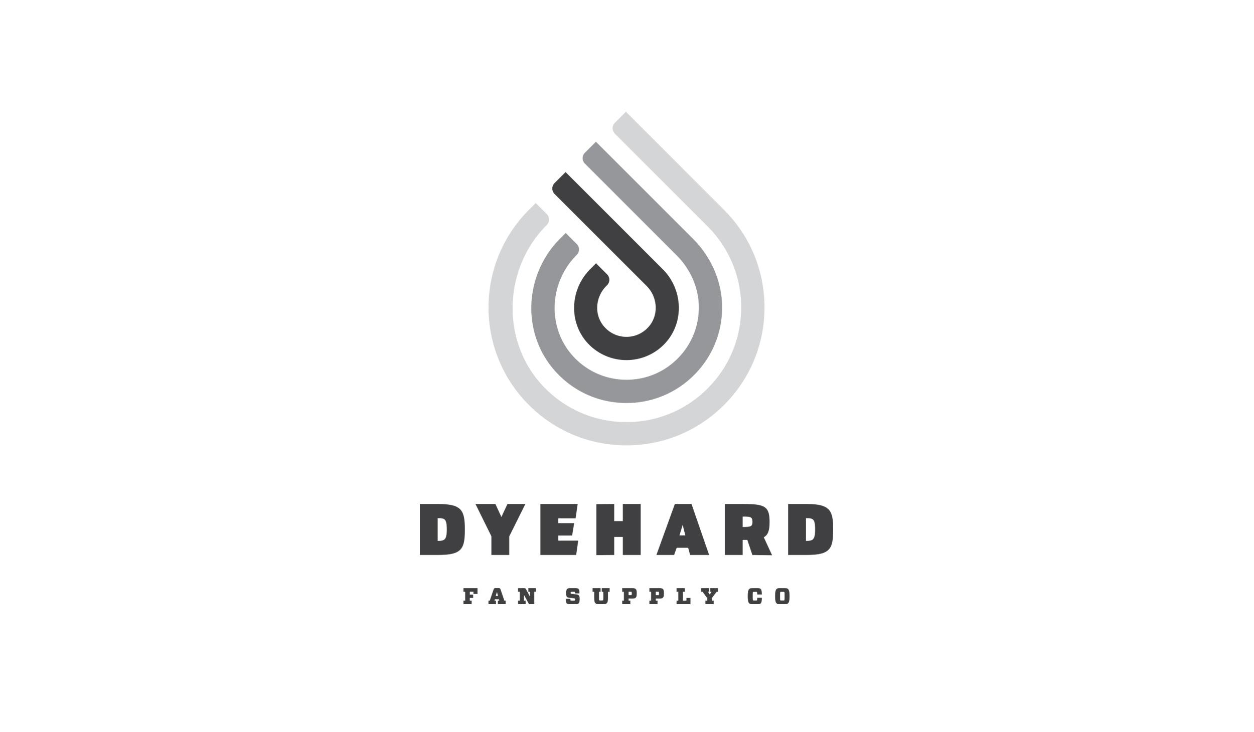 DyeHard.jpg