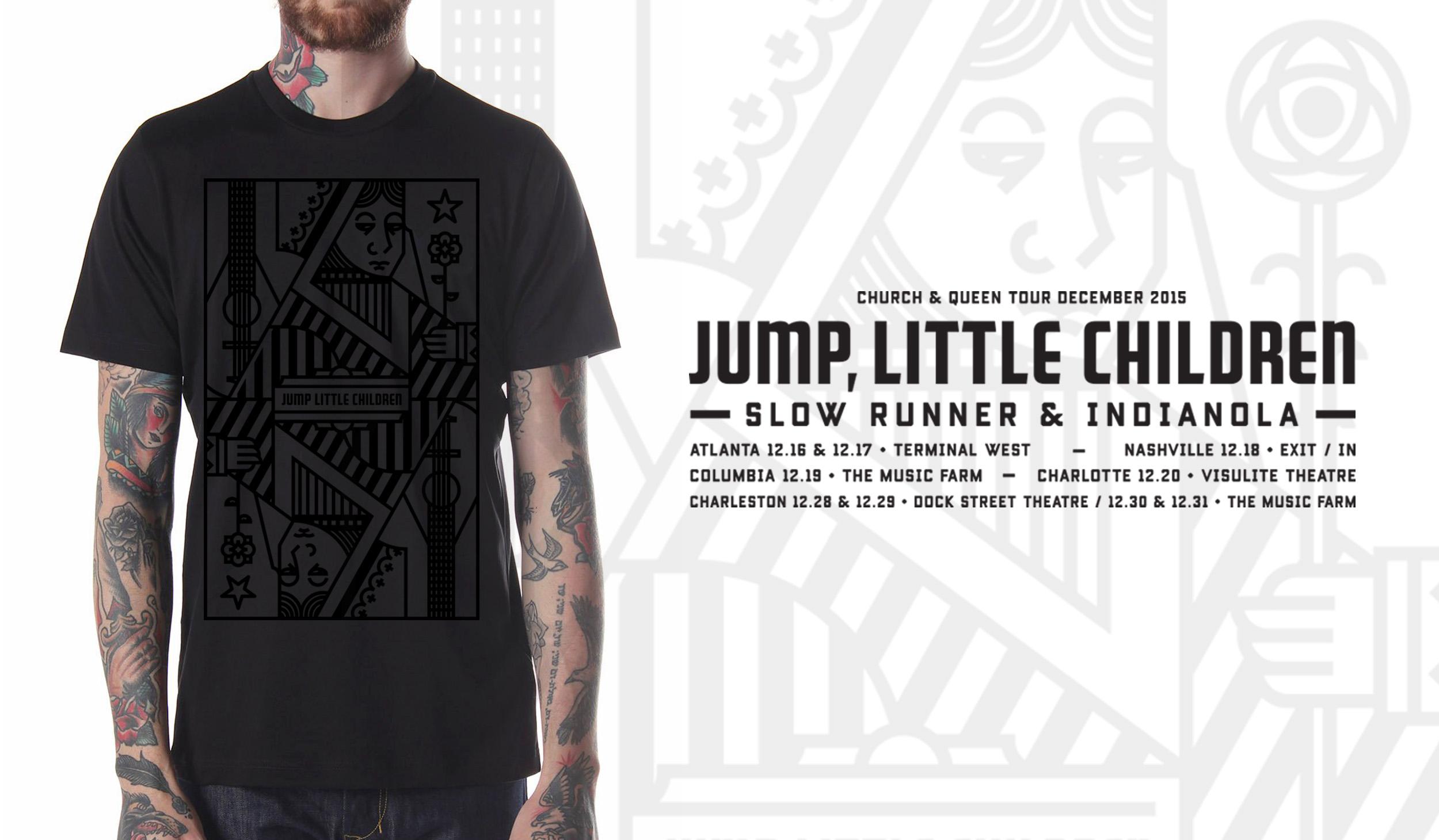 JumpLittleChildren-Shirt.jpg