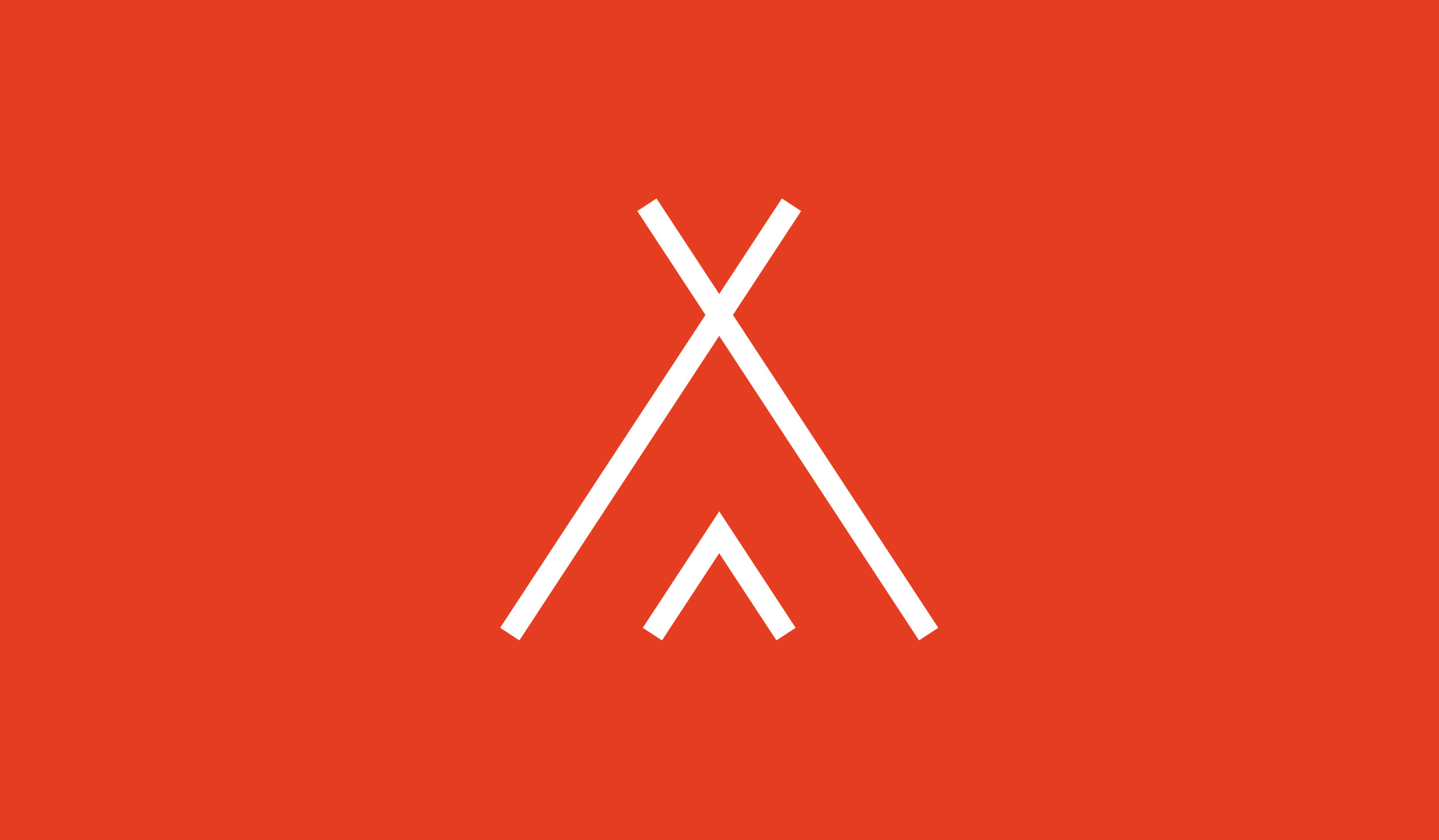 Hunt&Gather-Logo.jpg