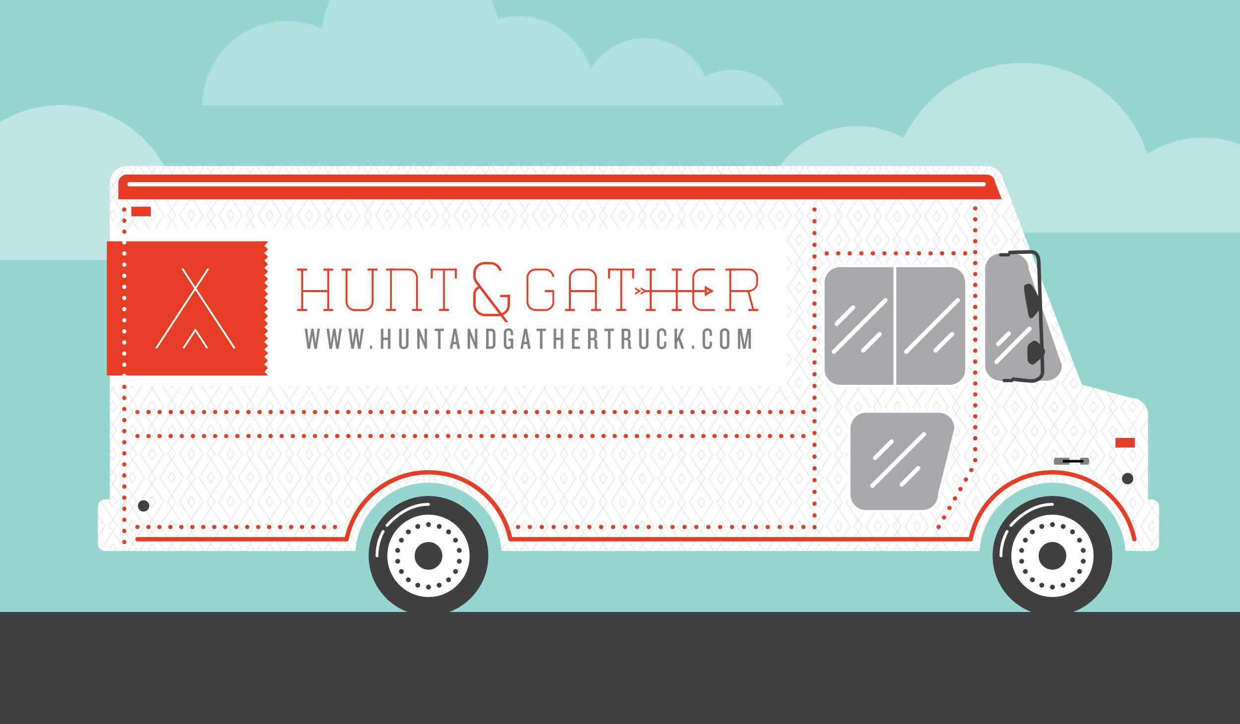 Hunt&Gather-TruckIllos.jpg