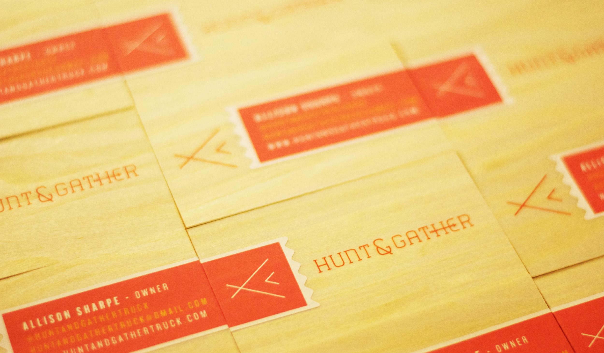 Hunt&Gather-Cards.jpg
