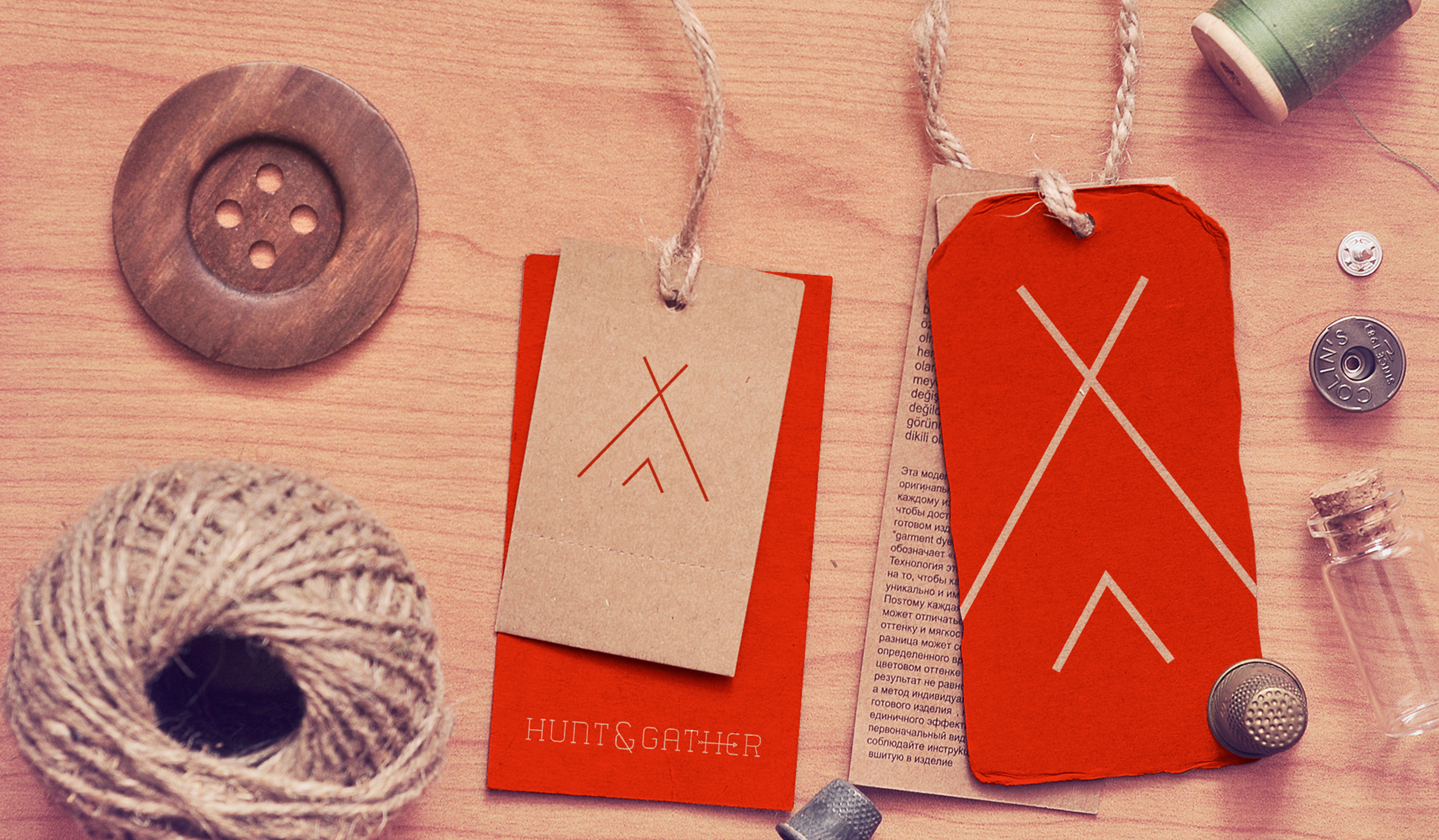 Hunt&Gather-Tags.jpg