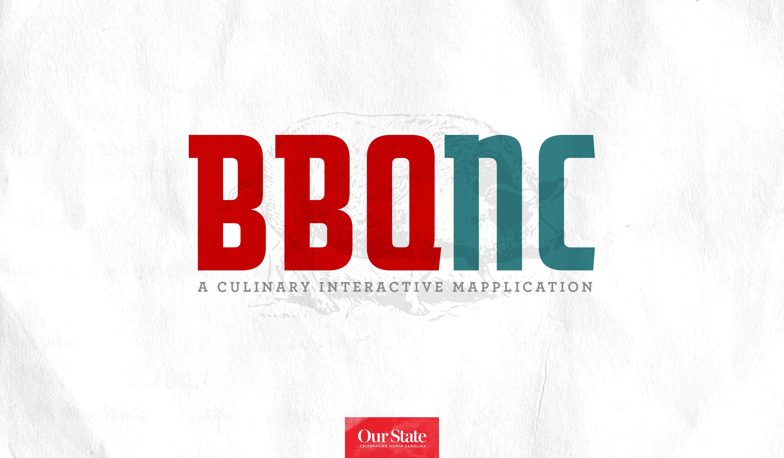 BBQNC-Logo.jpg
