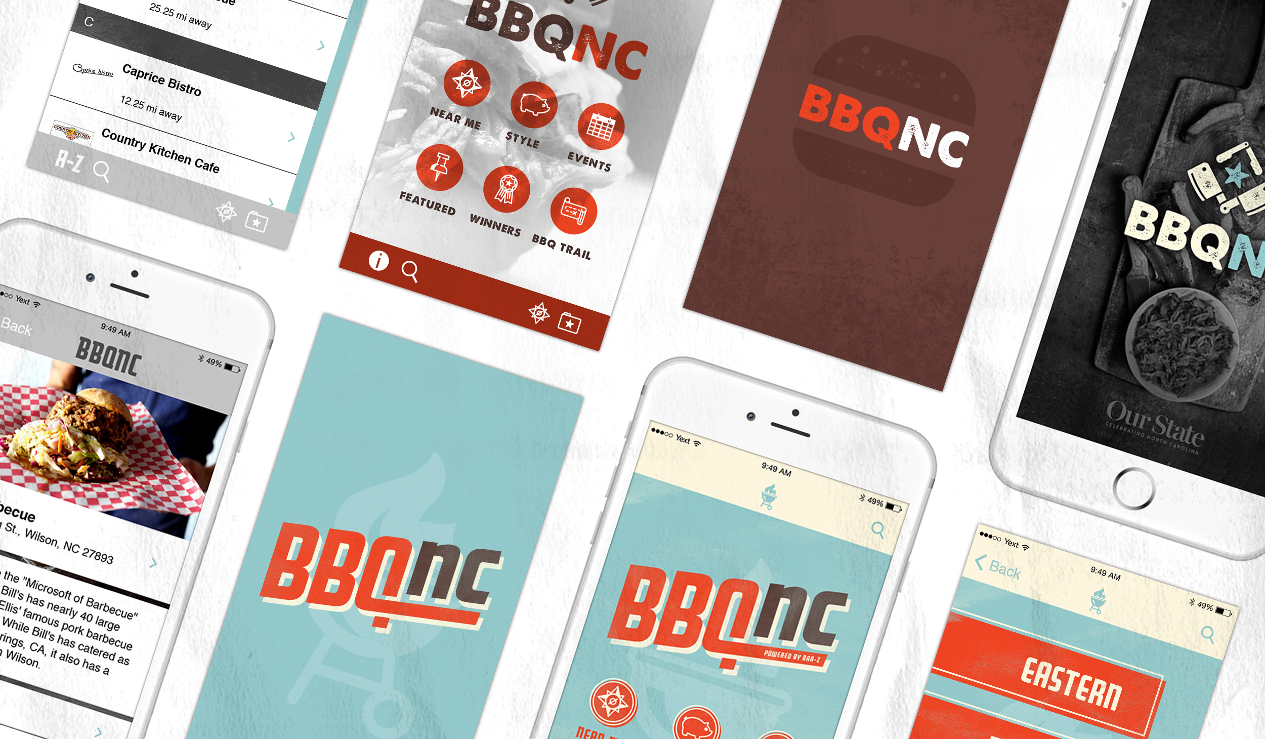 BBQNC-Process.jpg