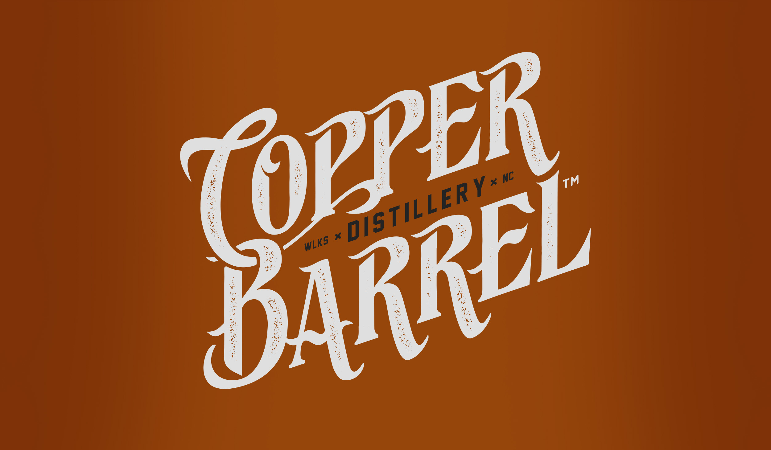 CopperBarrel-Logo.jpg
