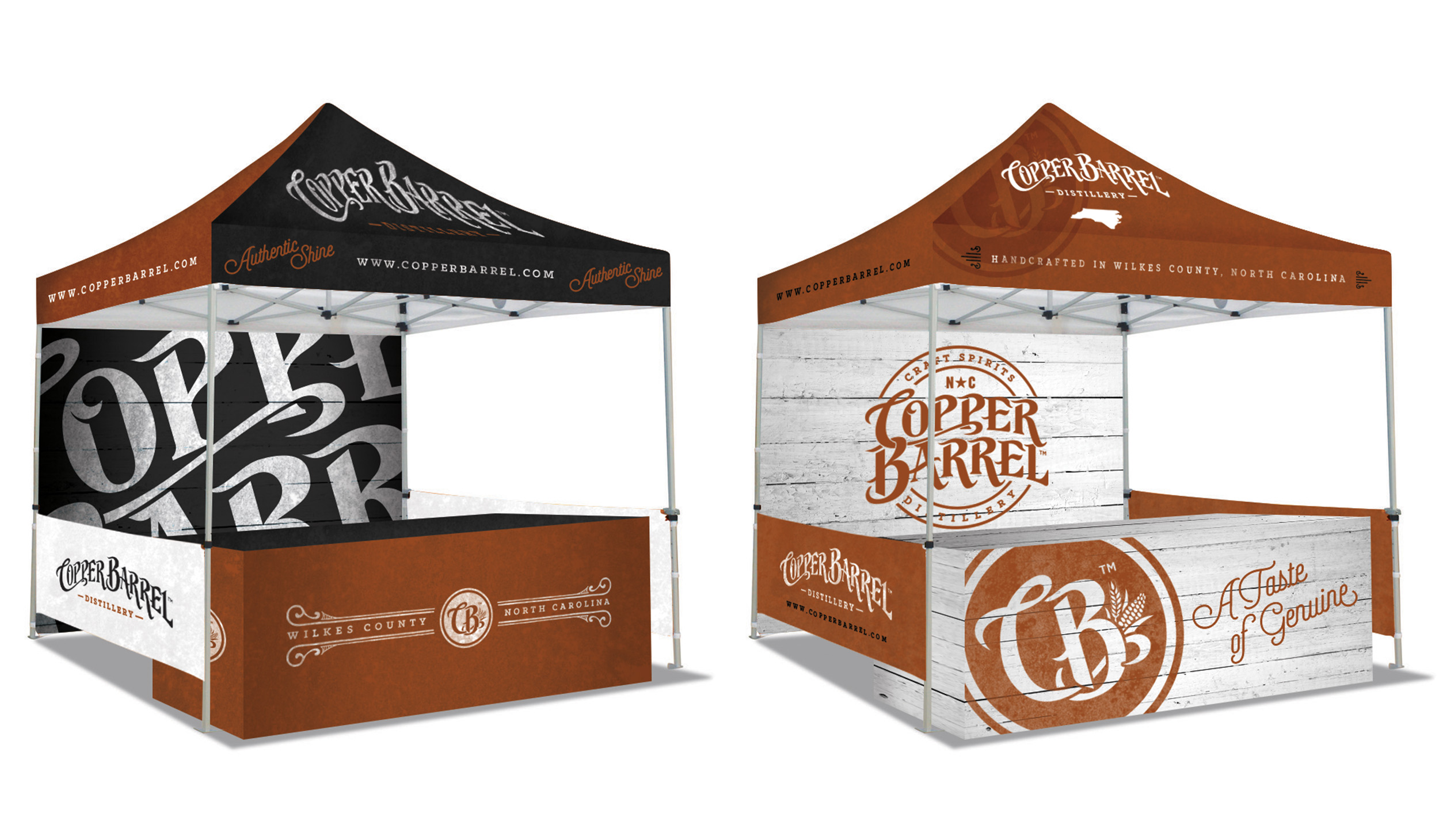 CopperBarrel-Tents.jpg