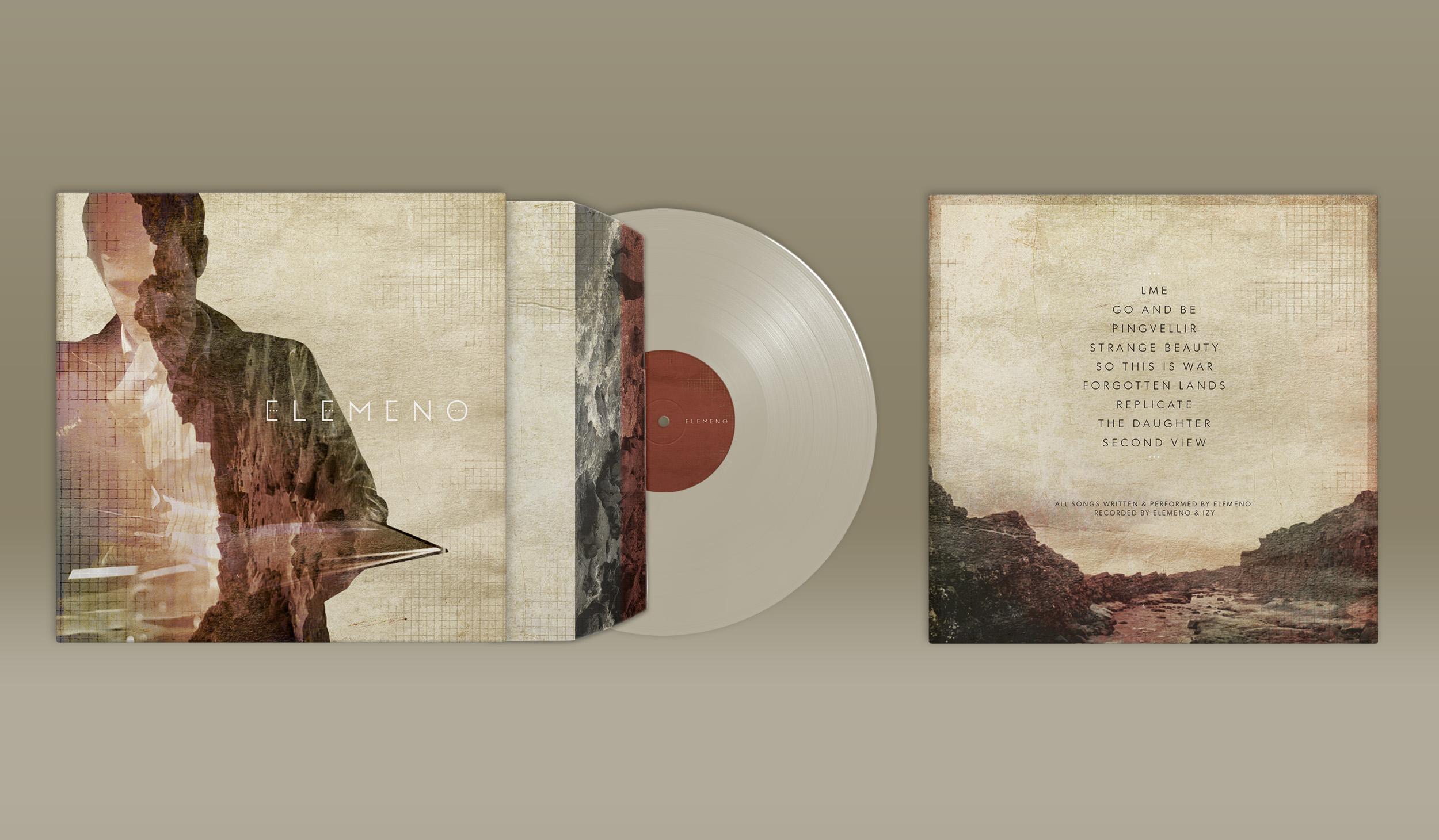 Albums-Elemeno.jpg