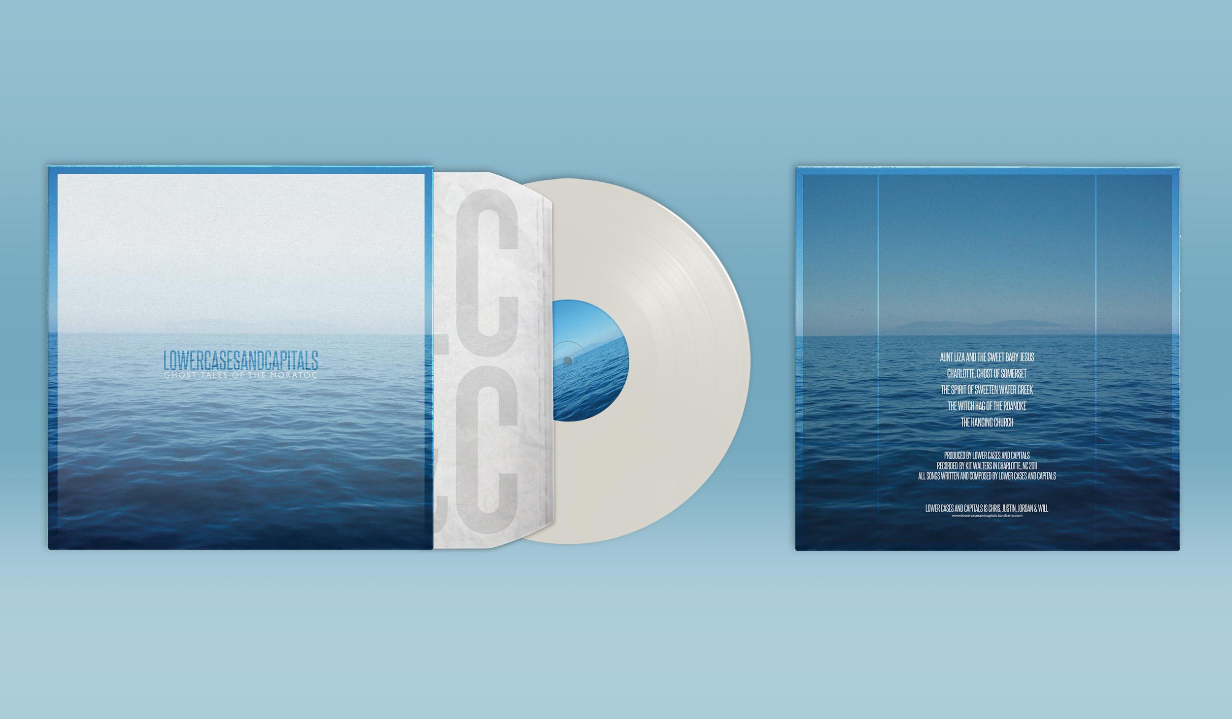 Albums-LoweCases.jpg