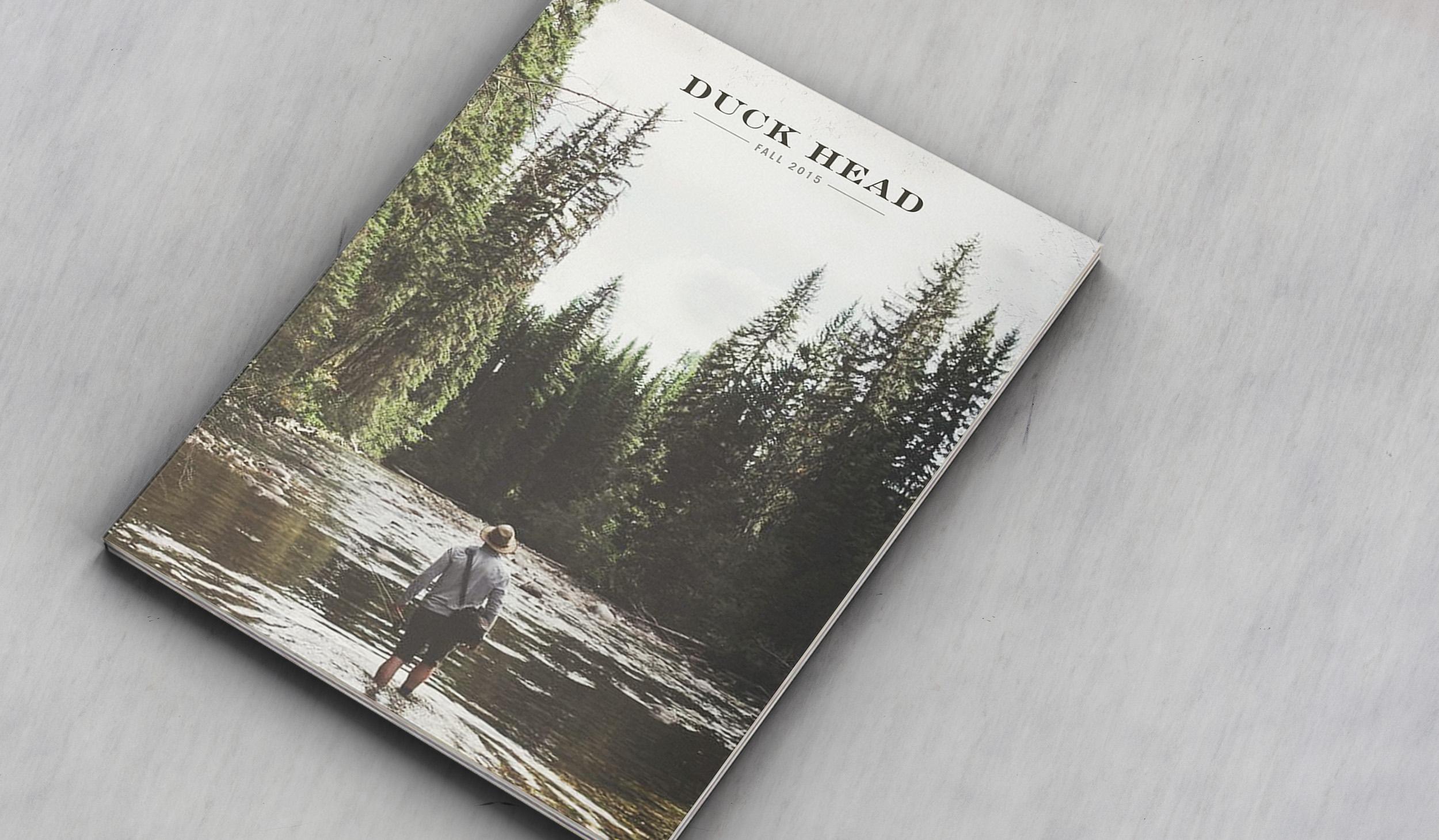 DuckHead-Cover.jpg
