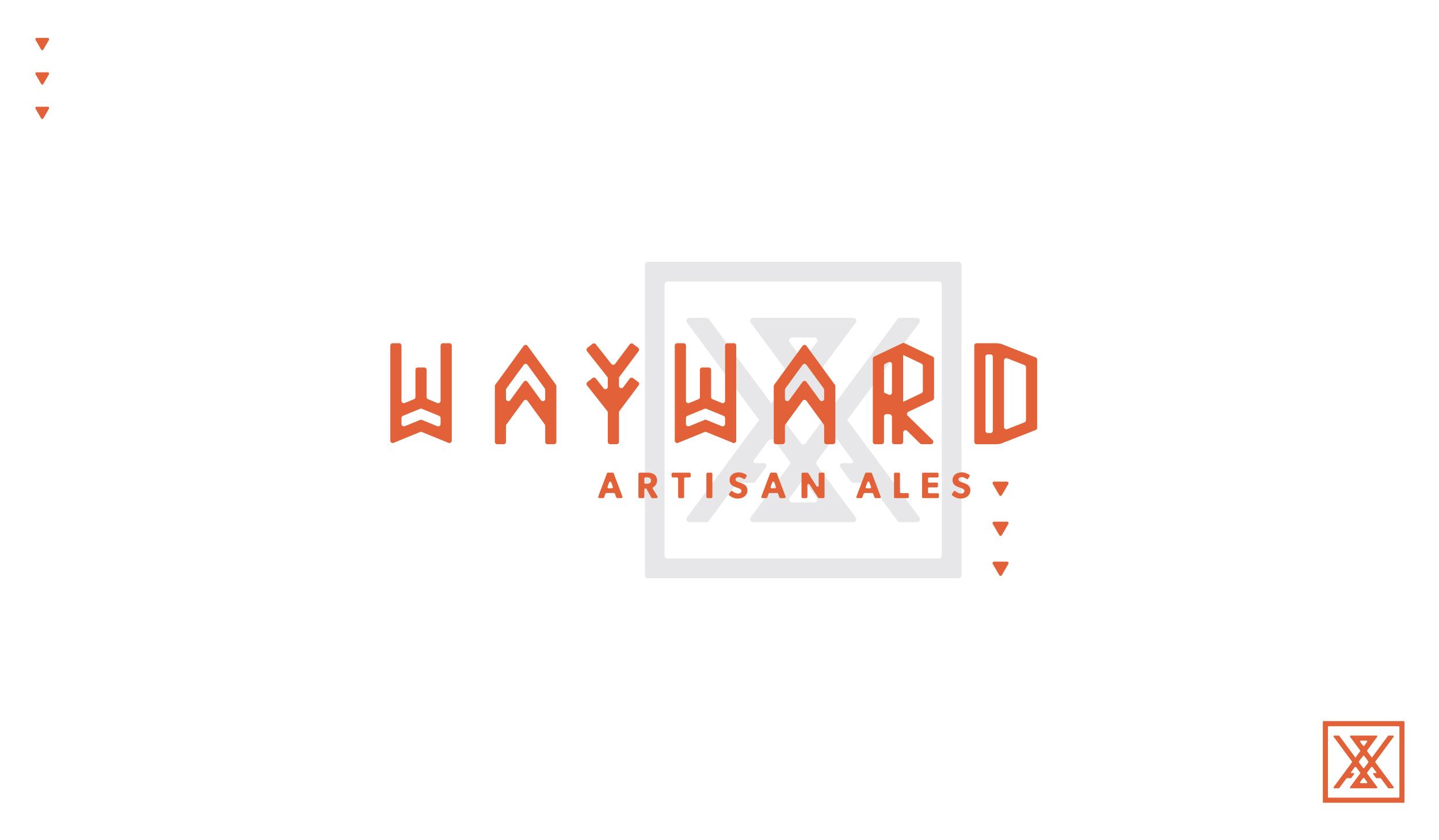 Wayward-Logo.jpg