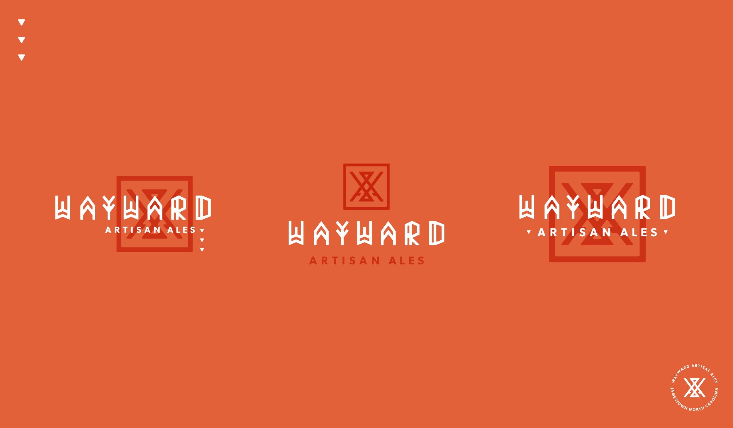Wayward-Secondaries.jpg
