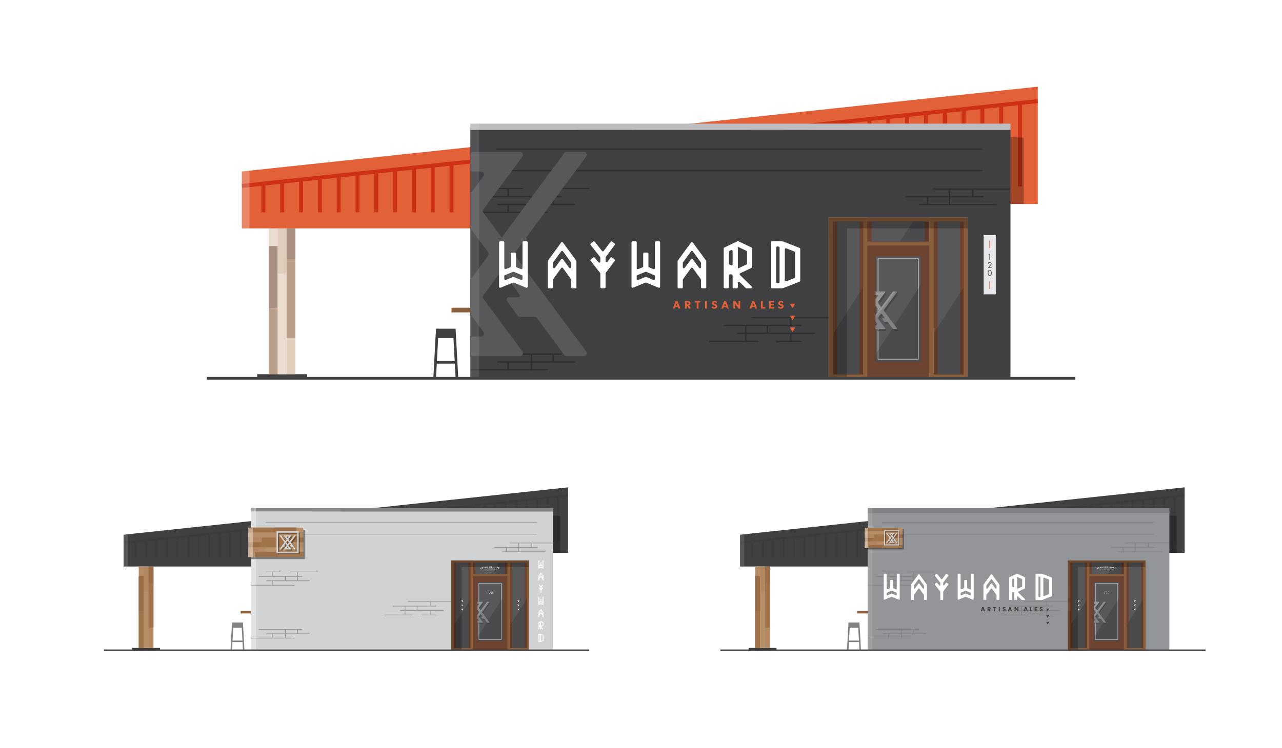 Wayward-Exterior.jpg