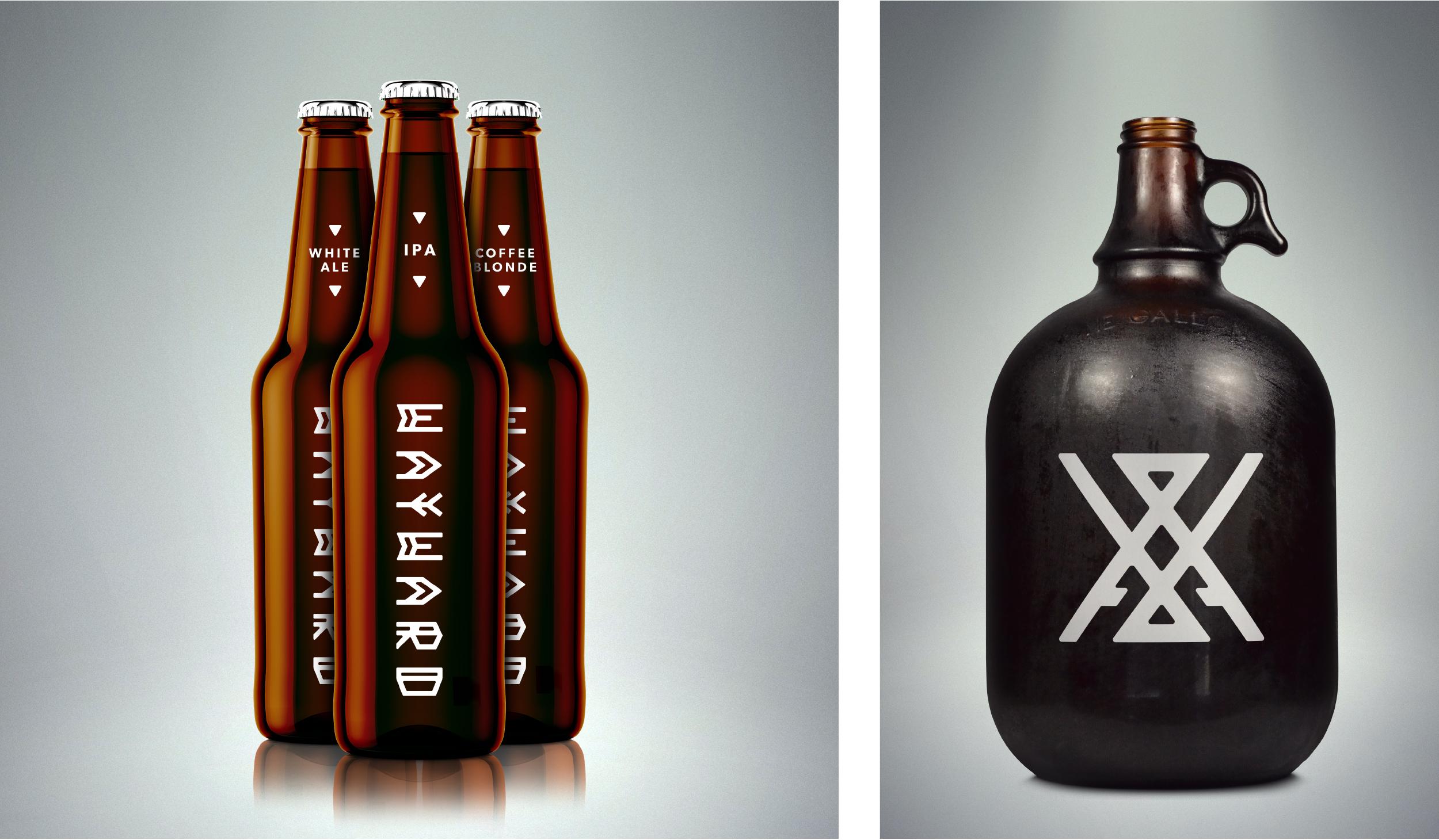 Wayward-Packaging.jpg