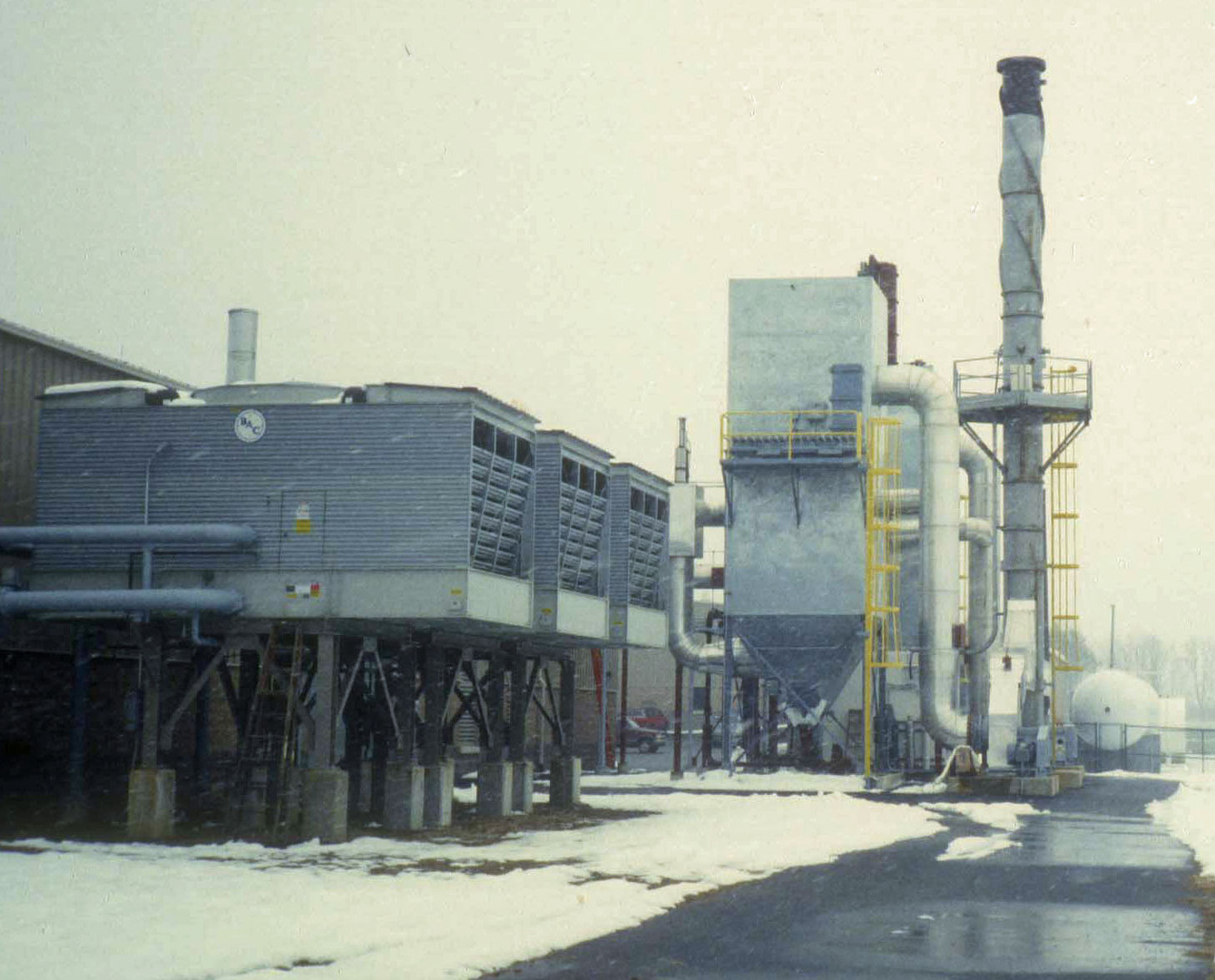 Houtzdale Micronized Coal Plant.jpg