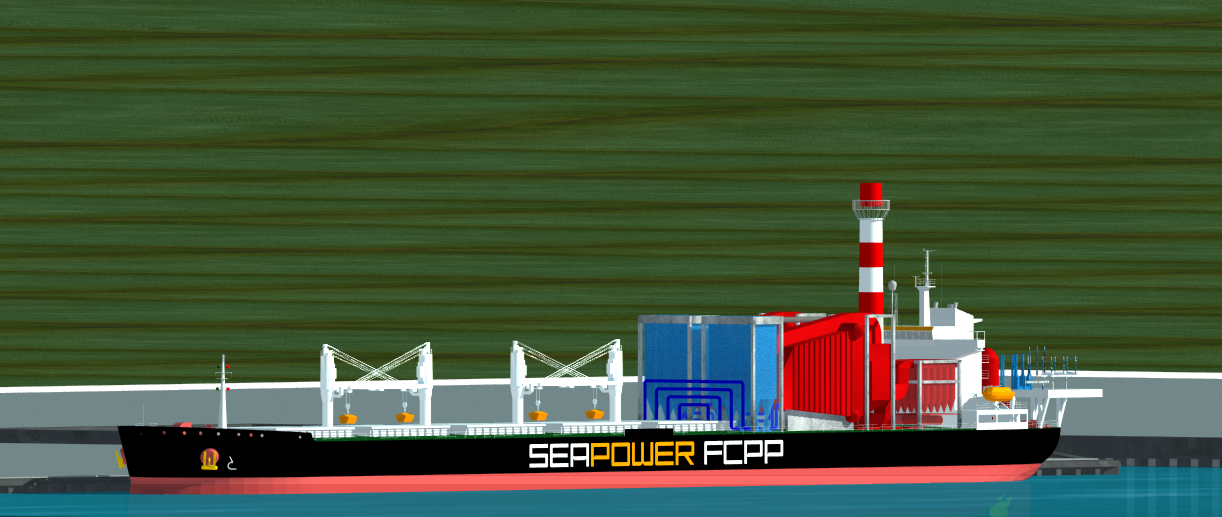2017-06-25 2x100 SeaPower Bulker_16.png