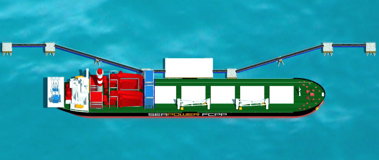 2017-07-02 2x100 SeaPower Bulker_22.png