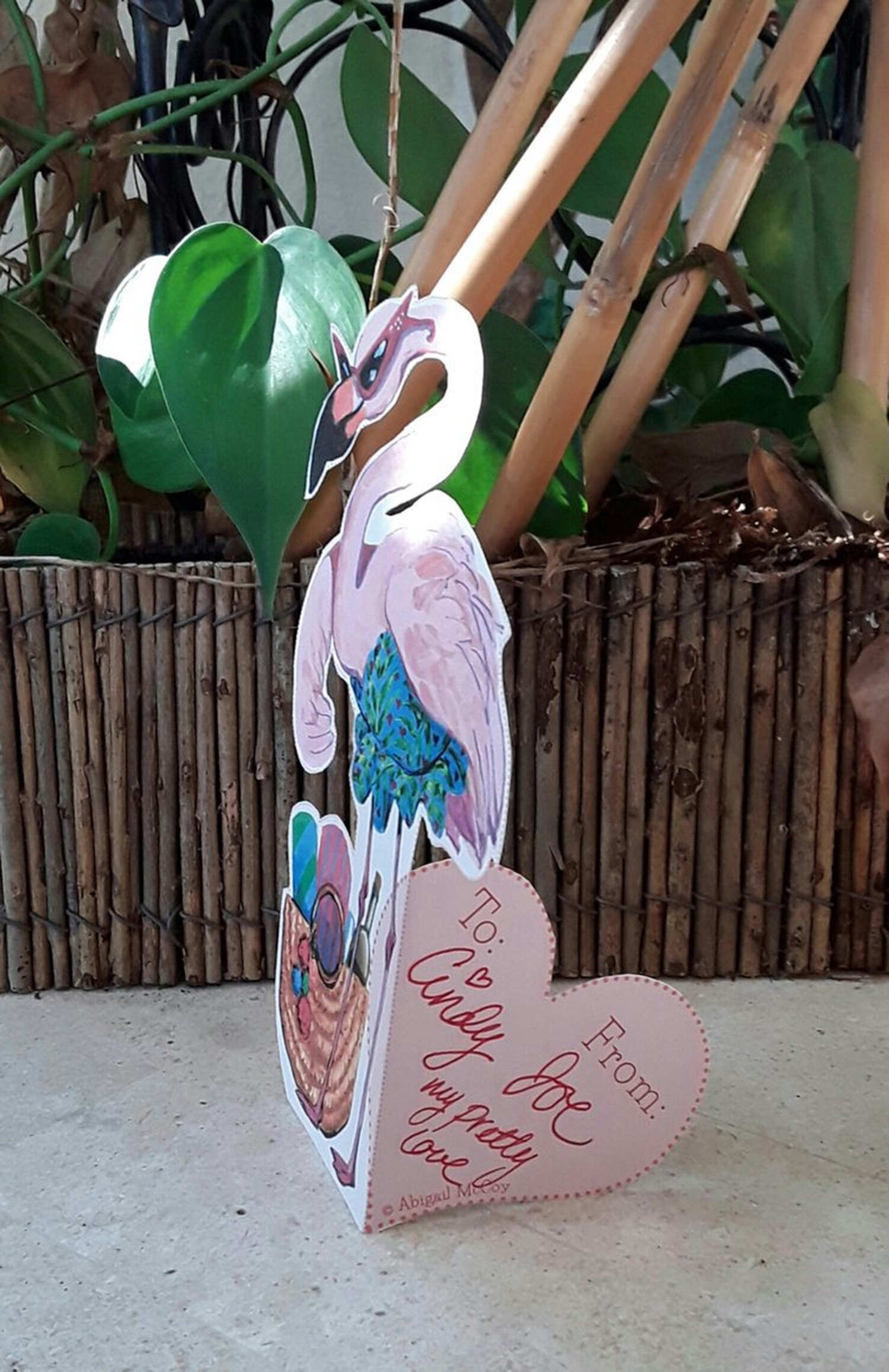 Flamingo stand.jpg