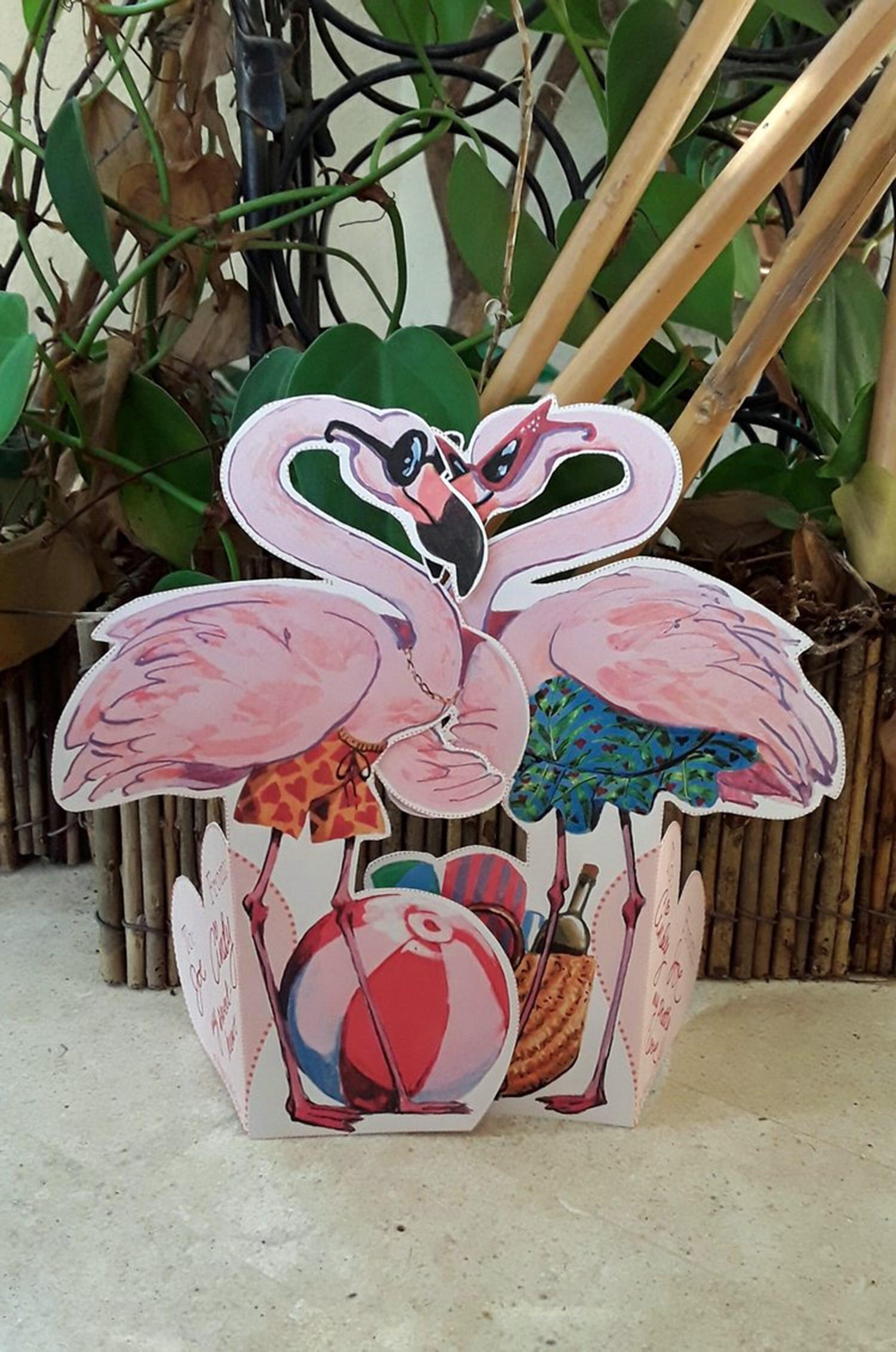 Flamingo together.jpg