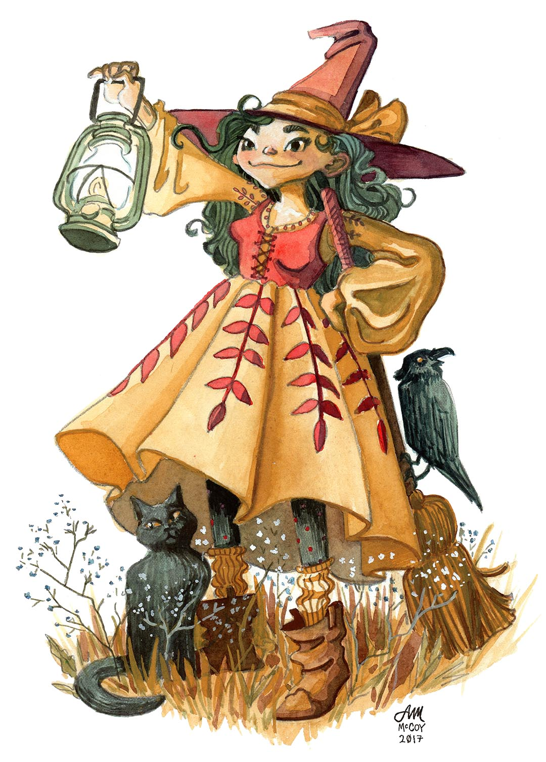 Little Witch_Abigail McCoy for web.jpg