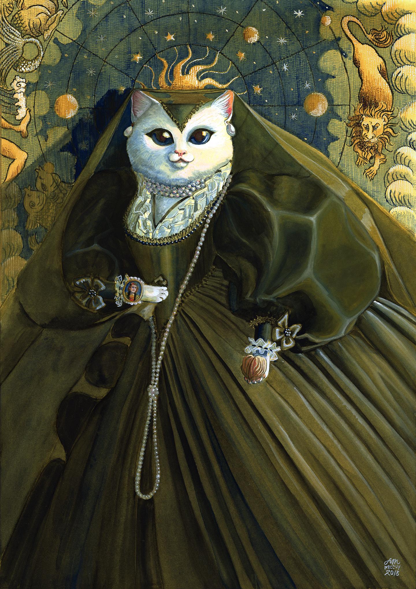 Abigail McCoy, White Cat for Web.jpg