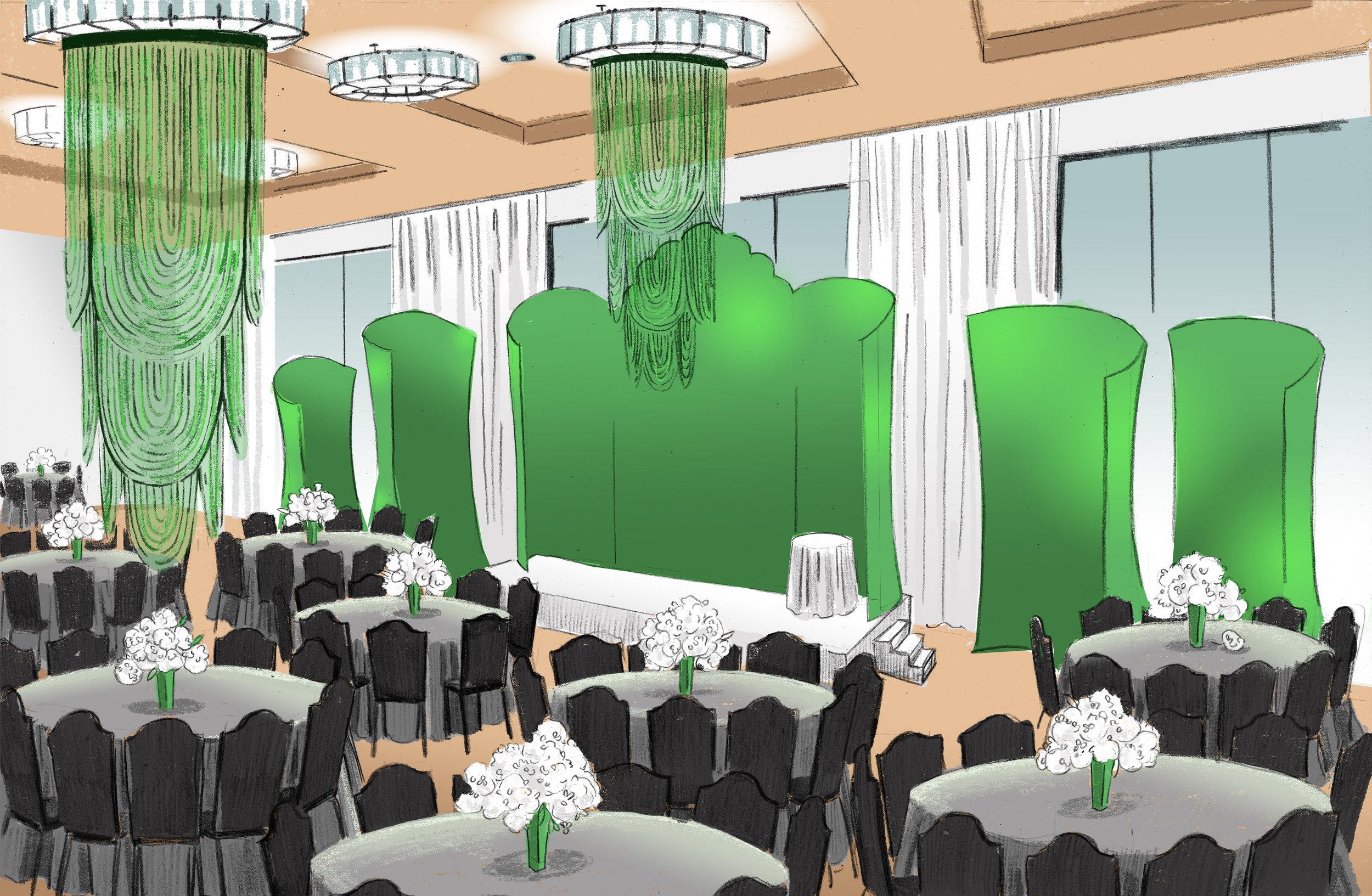 Ballroom_300dpi_Abigail McCoy.jpg