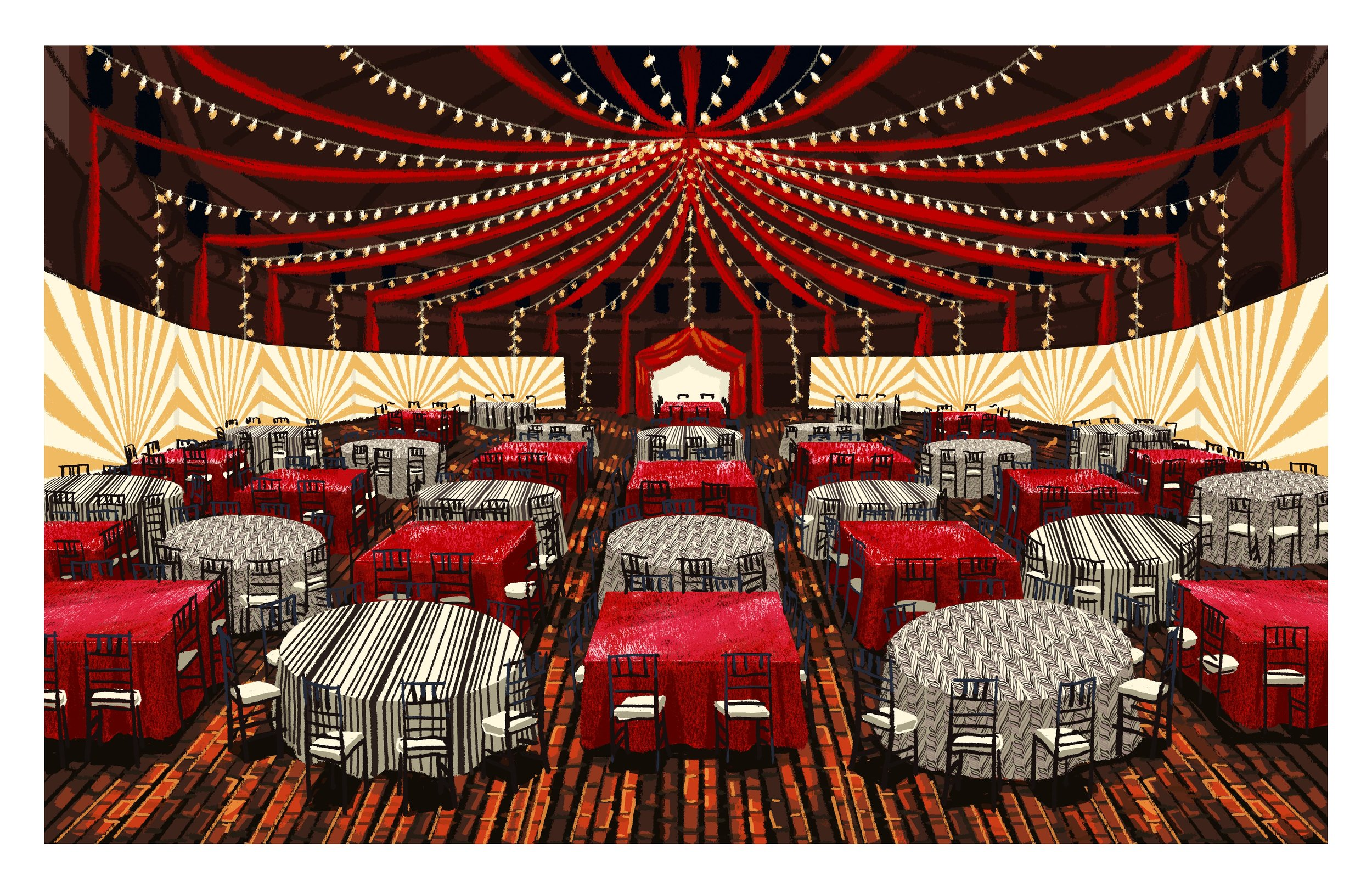 Abigail McCoy_Circus at the Cyclorama Illo_300 dpi.jpg