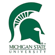 Michigan State University Department of Philosophy
