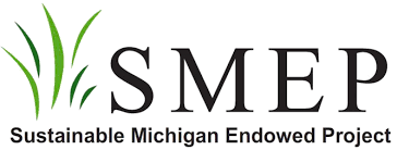 Sustainable Michigan Endowed Project