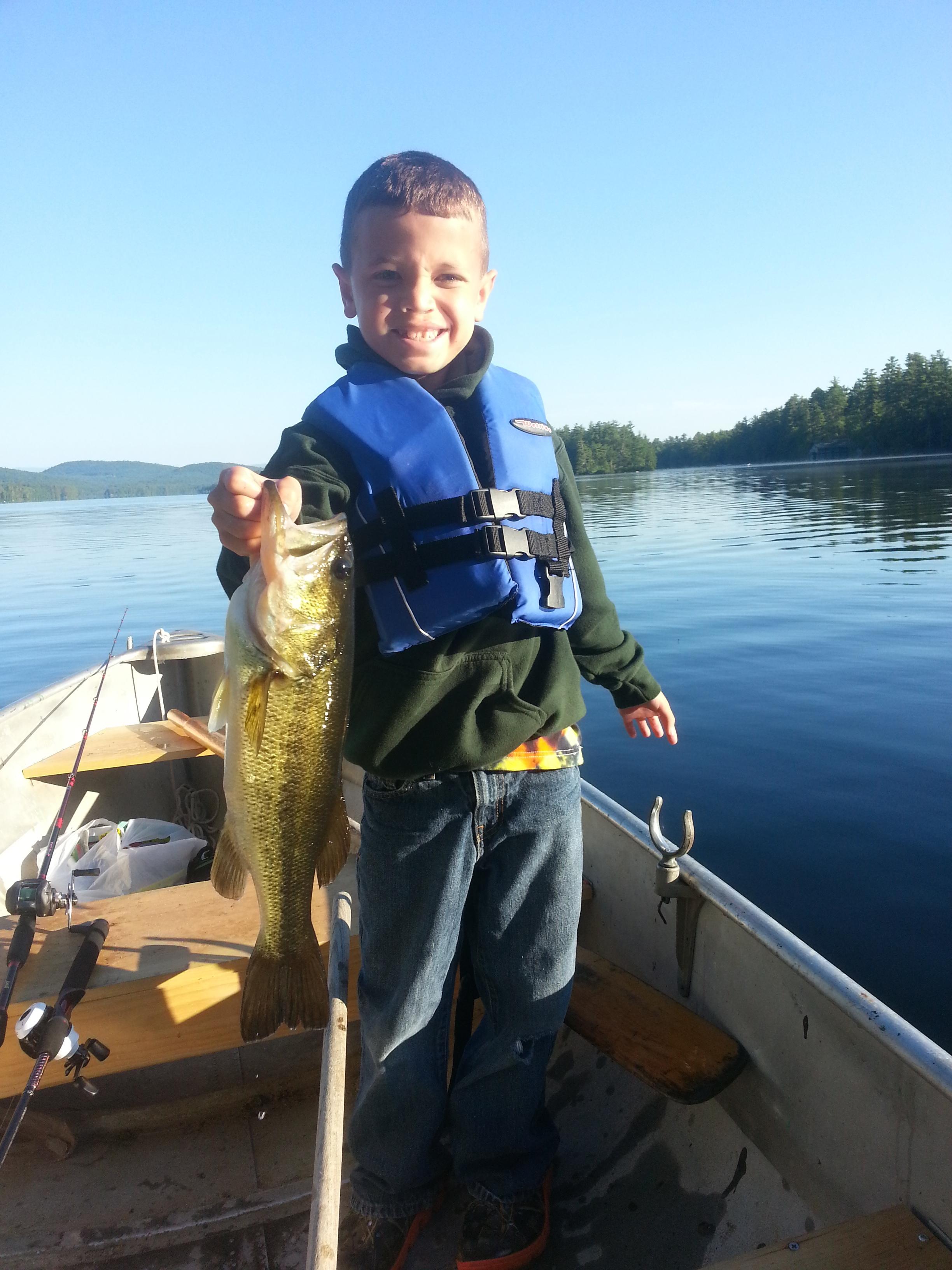 Kevin Warren son's BIG FISH 6-27-14-3-Best-01.jpg