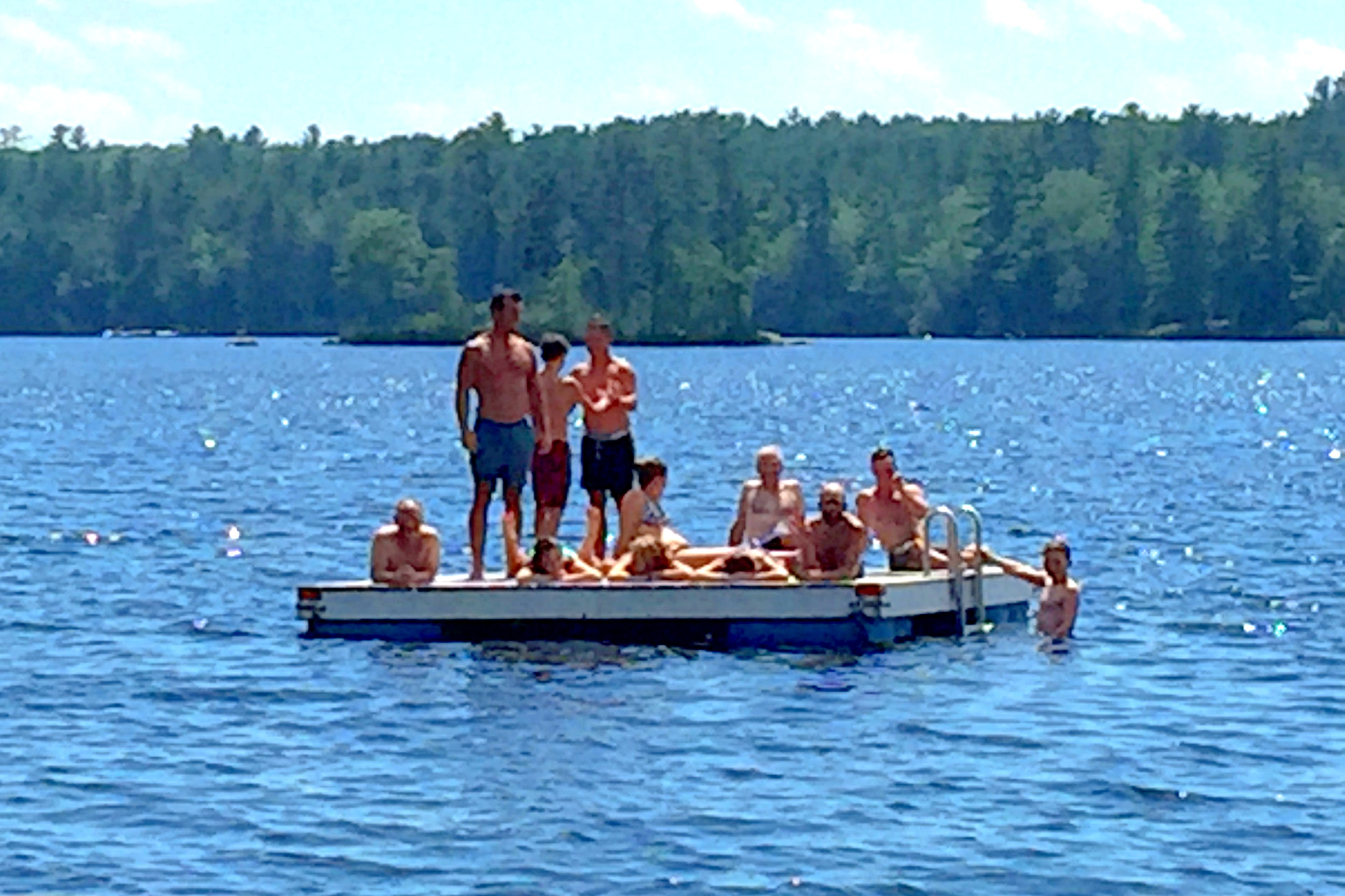 12 with Swim Raft 2016.jpg