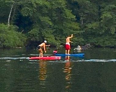 Paddle Board Race Along Nawandyn's Island-Crop Best.jpg
