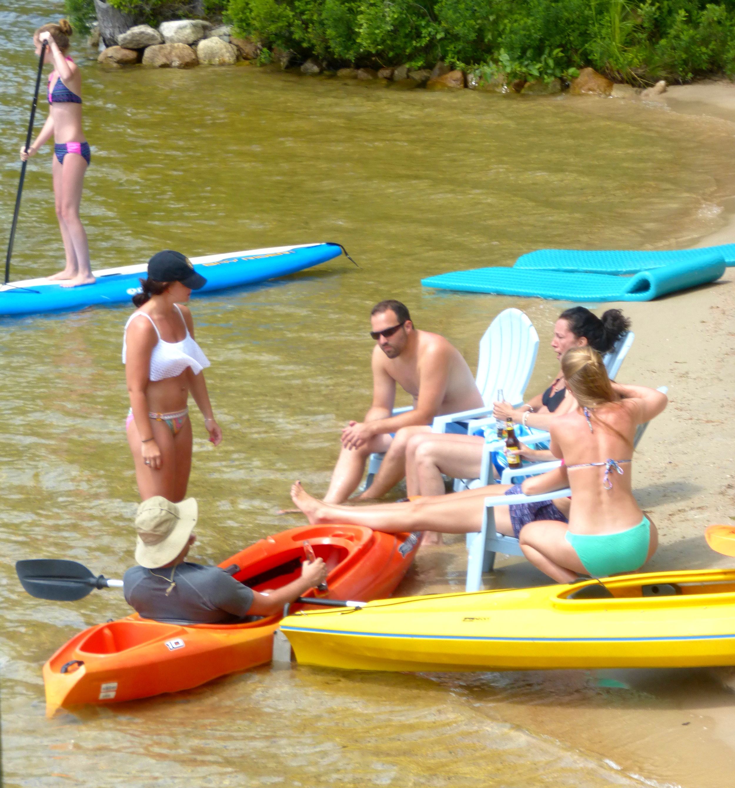 Activities-Water with kayaks+paddle board.jpg