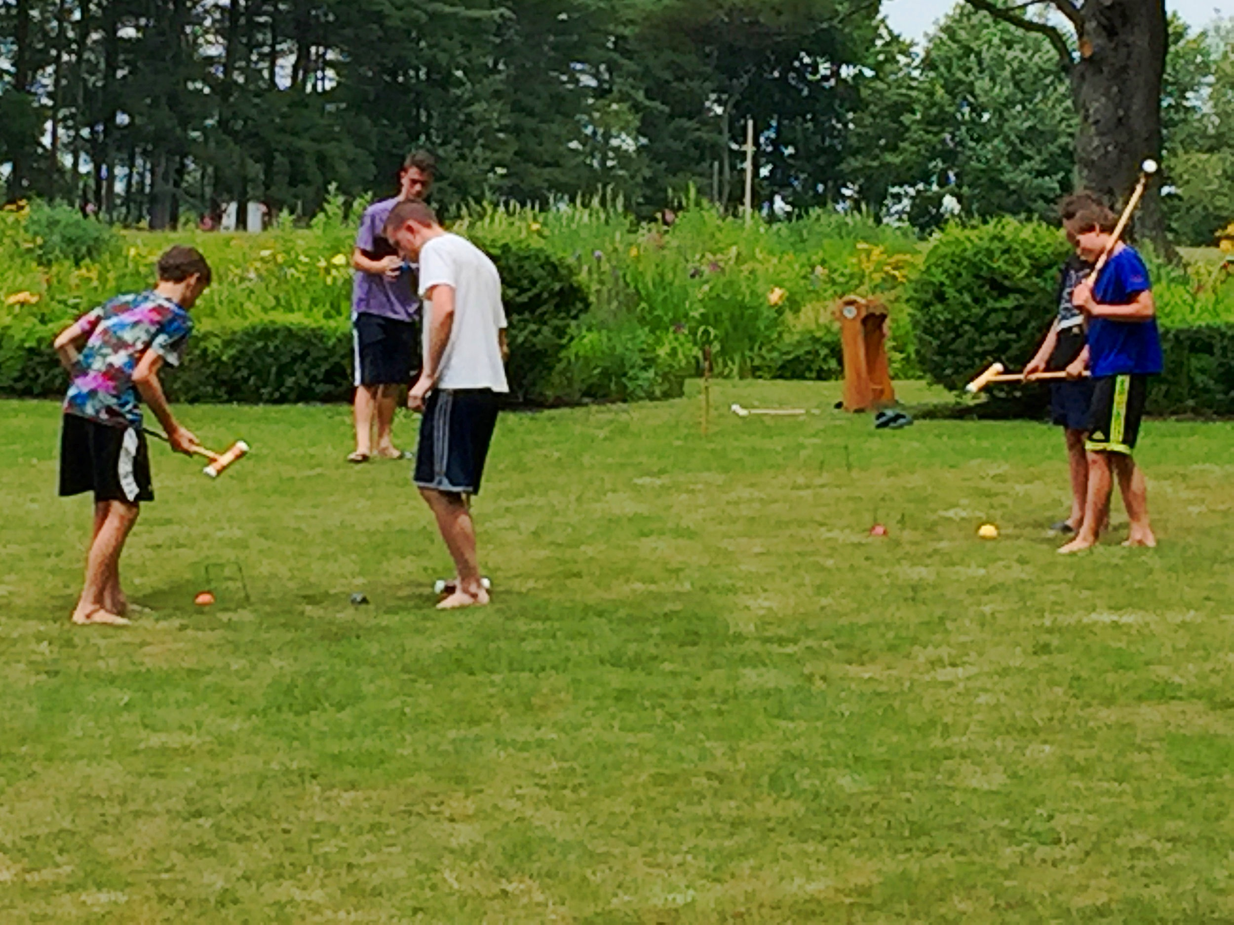 Croquet with Boys.jpg
