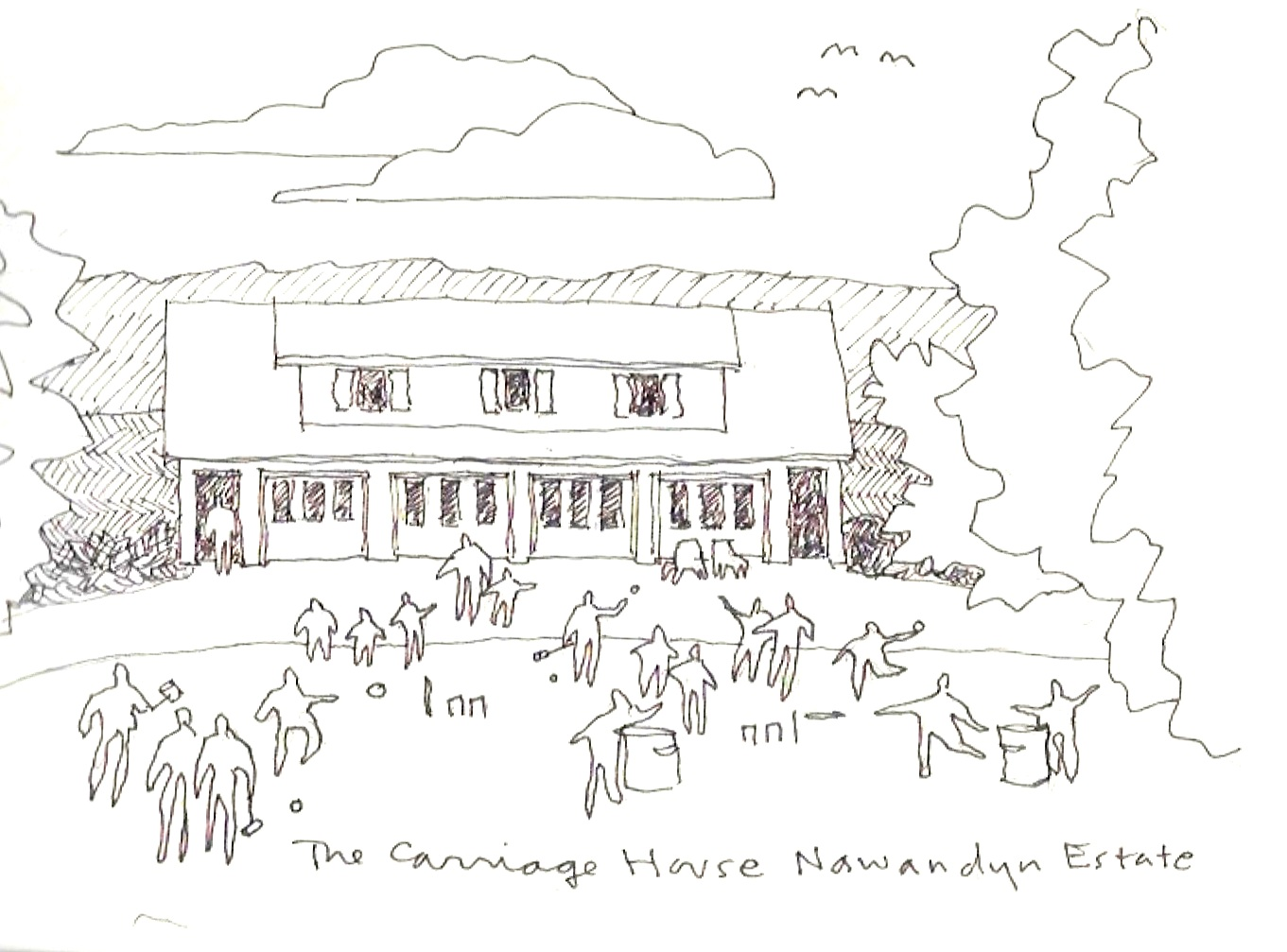 2019 Carter drawing of EC+people playing (2).jpg