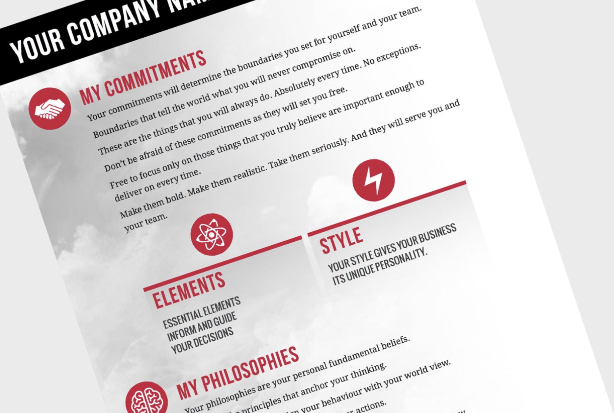 business-differentiation-blueprint.jpg