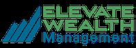 elevate_logo_header.png
