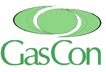 gascon.png