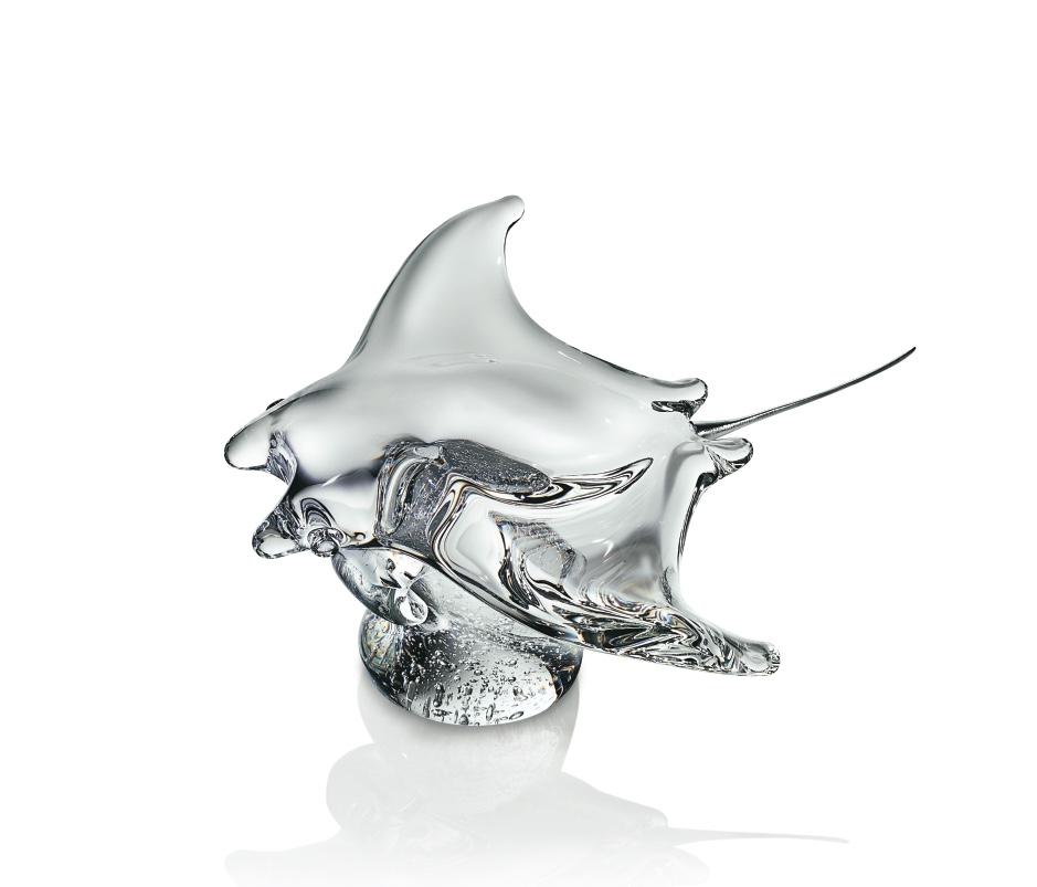 Manta Ray w:silver tail.jpg