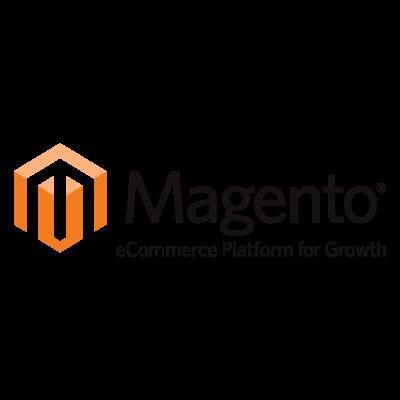 Magento and Climb Creative website design