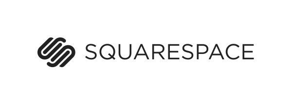 Squarespace and Climb Creative website design