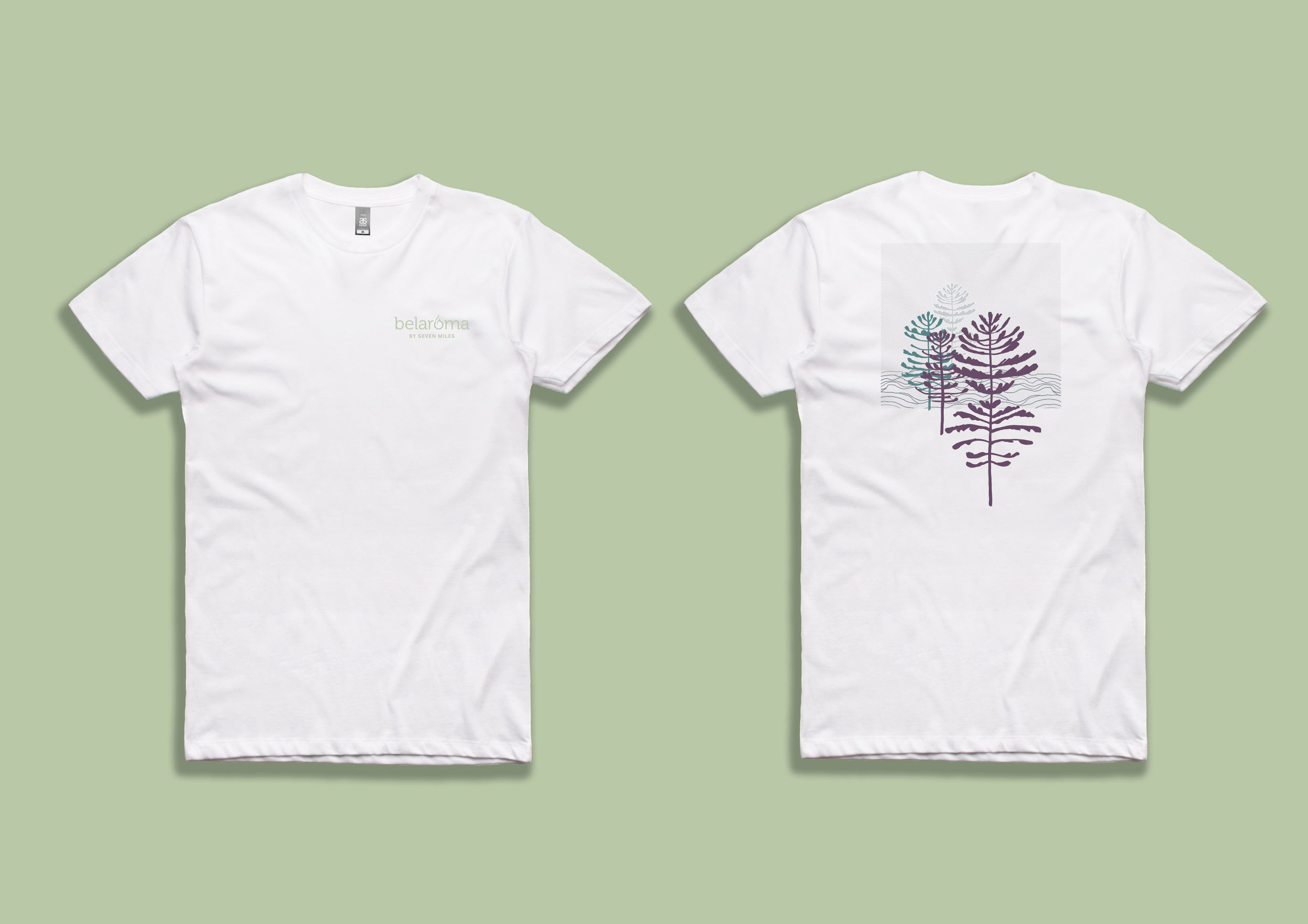 belaroma white.jpg