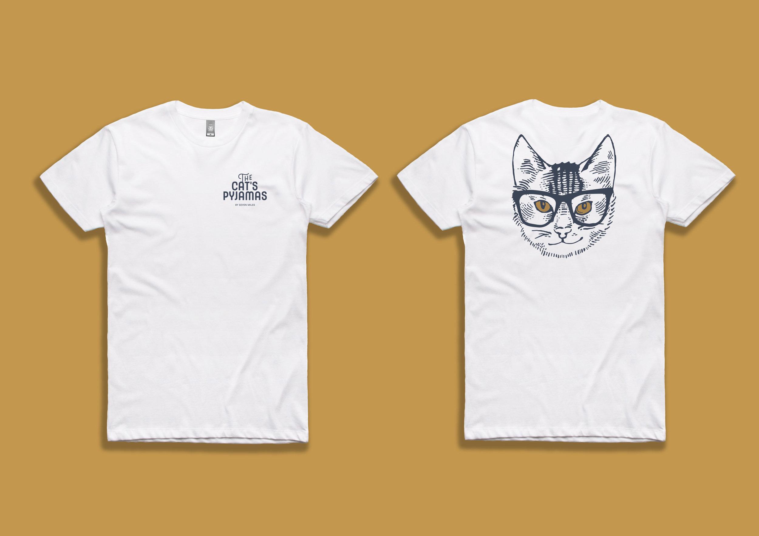 cats pyjamas white.jpg