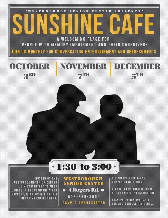 Sunshine_Cafe_OND-All.jpg