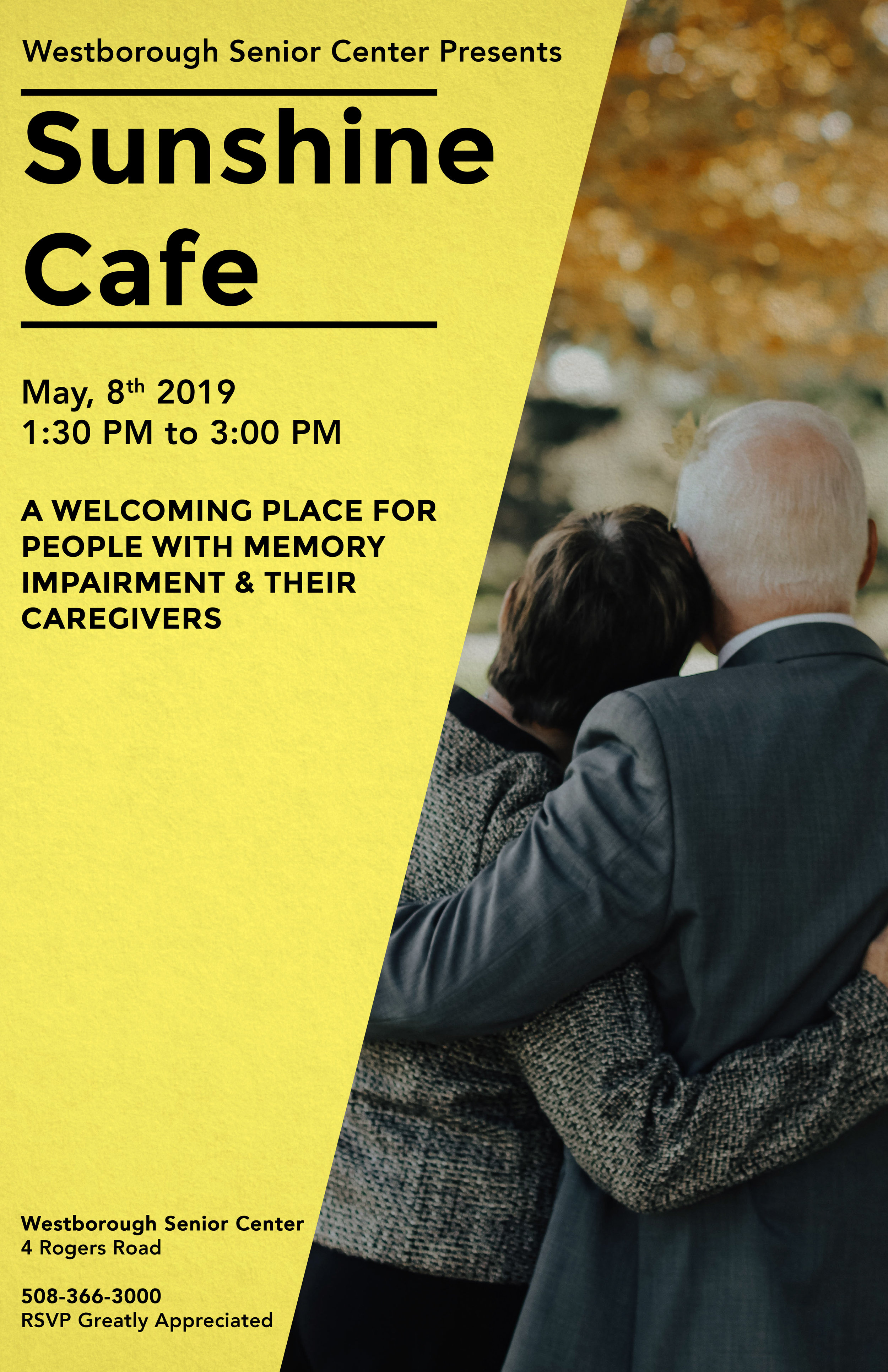 Sunshine-Cafe_May-2019.jpg