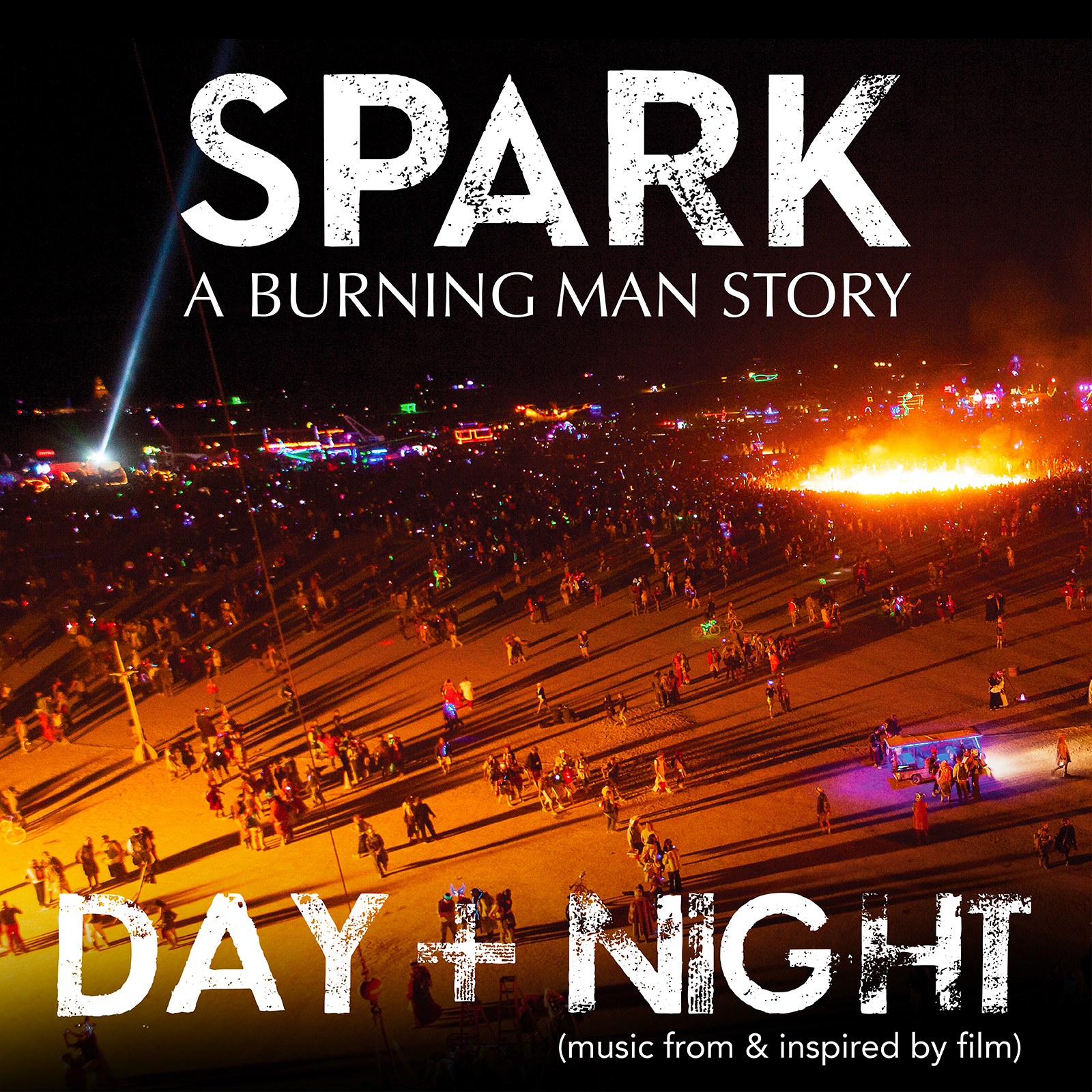 Spark NIGHT Digital Cover.jpg