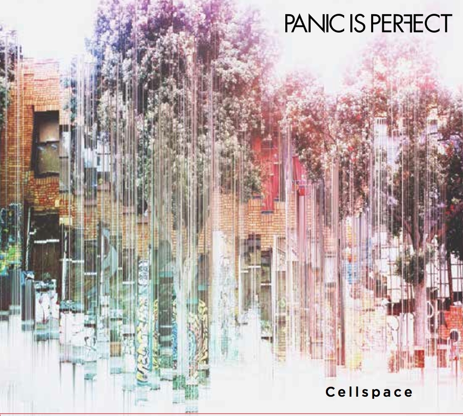 PANIC_CELLSPACE_Digital_Single_Final.jpg