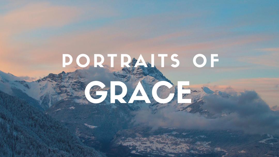 Copy of Portraits of Grace (1).jpg