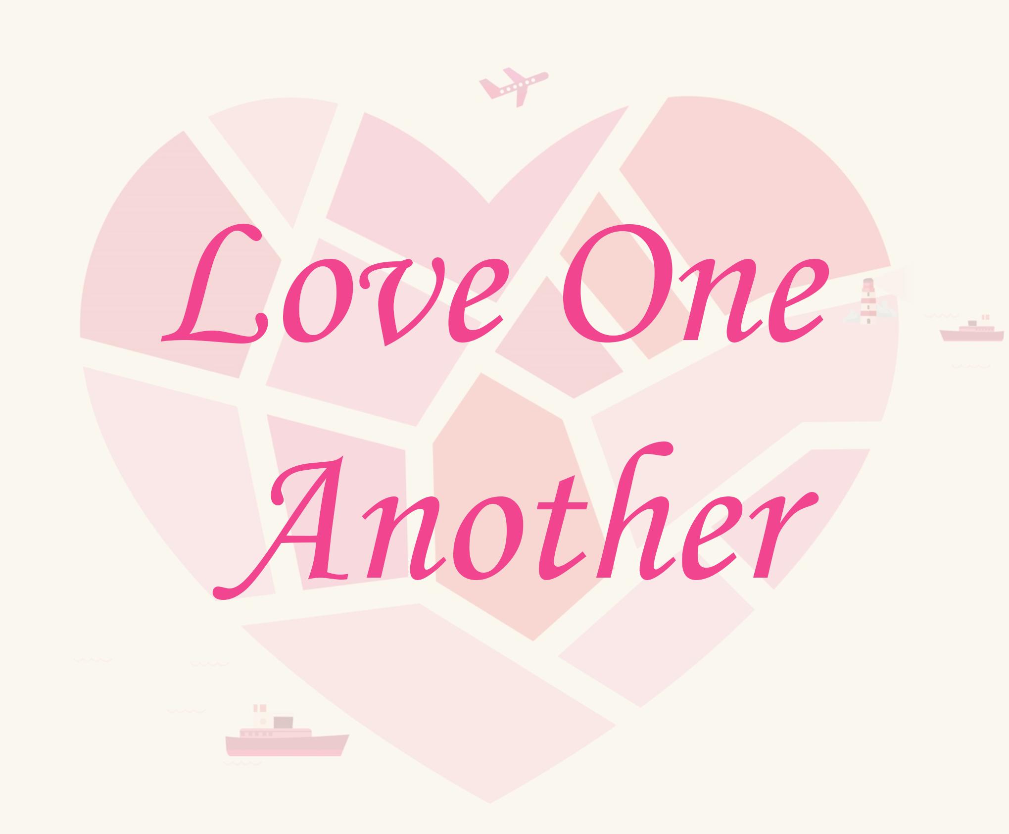 lovesermongraphic.png