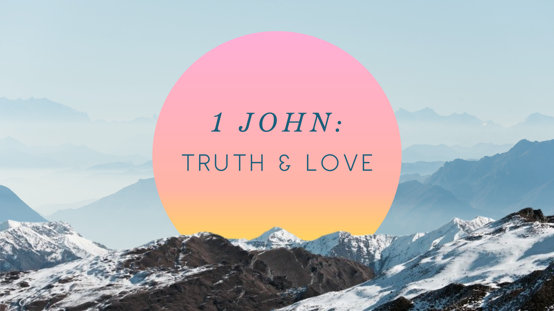 Cover with Text_1John.png